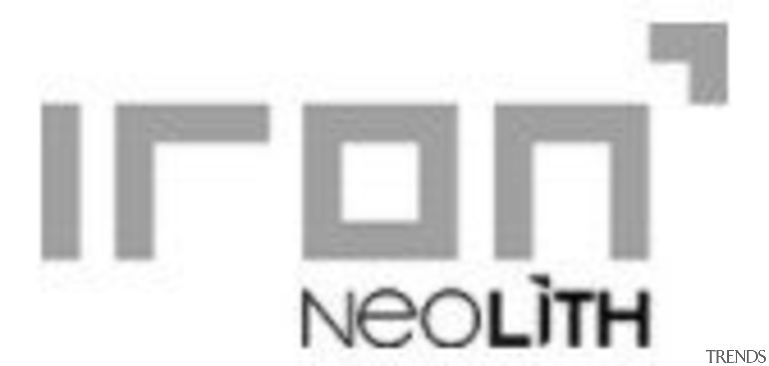 Iron - angle | brand | font | angle, brand, font, line, product, text, white