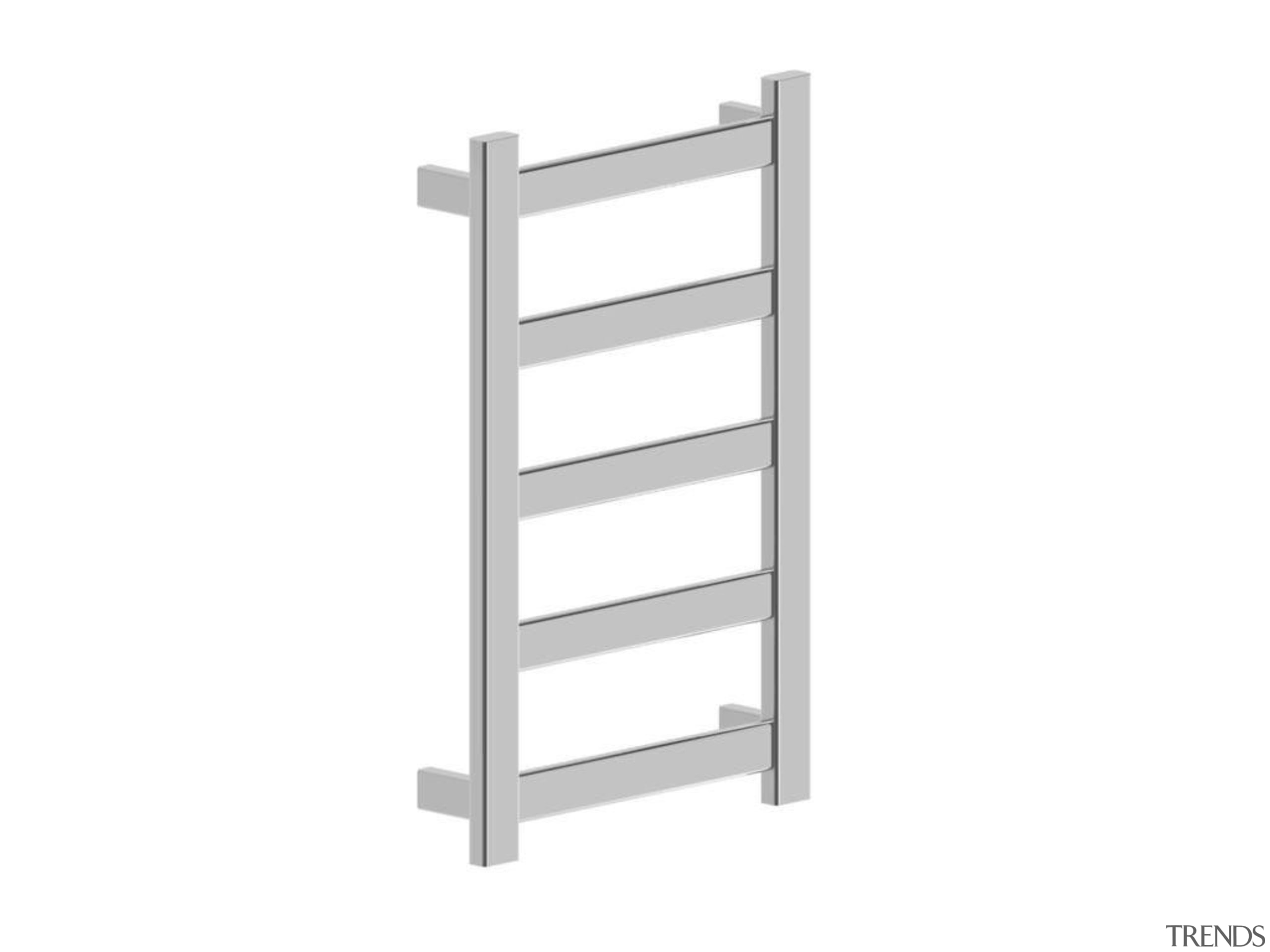 • Manufactured in Australia• Warranty 10 Years - angle, furniture, product, shelf, shelving, white