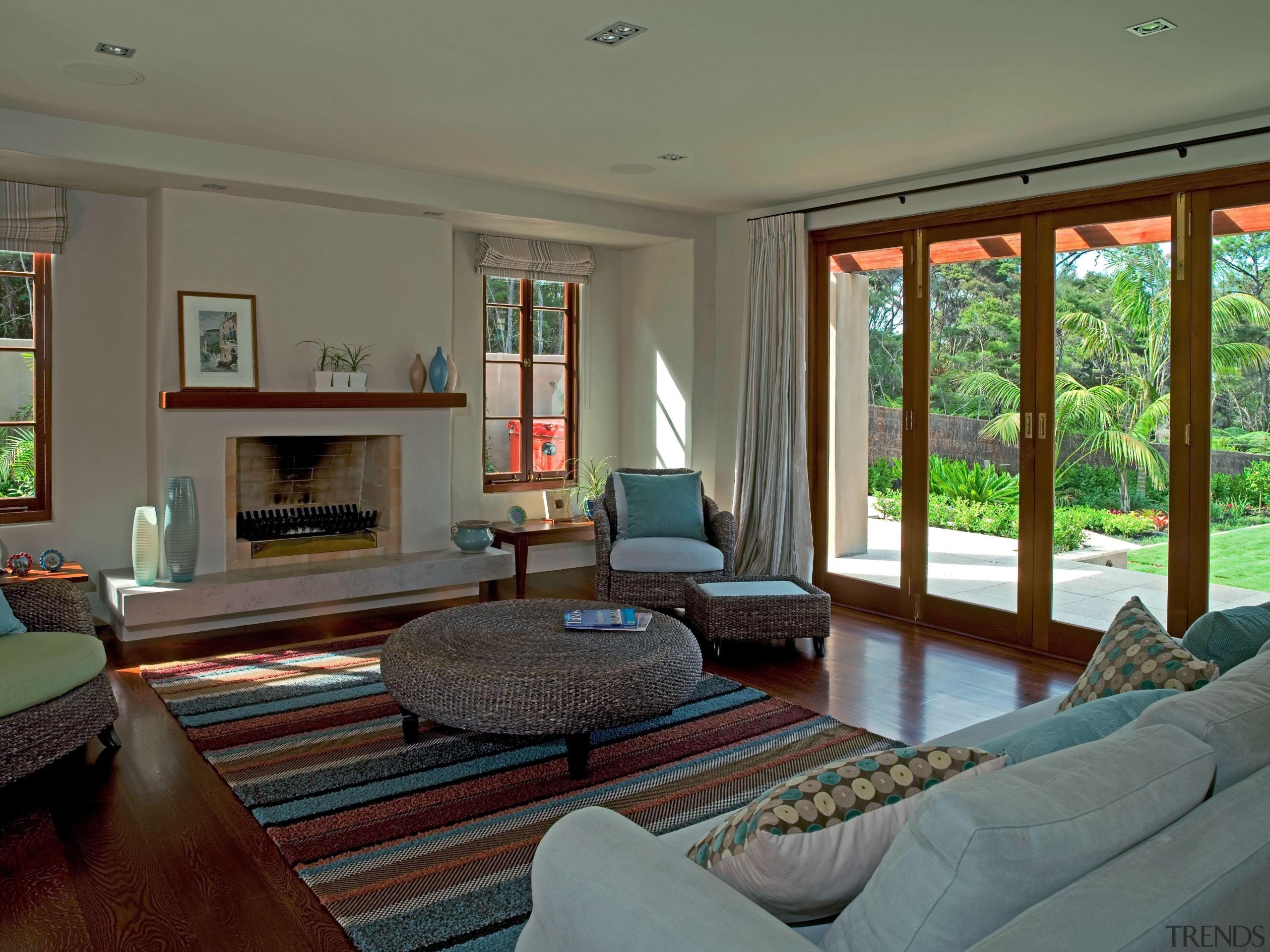 139 onetaunga family - Onetaunga Family - ceiling ceiling, estate, home, house, interior design, living room, property, real estate, room, window, gray