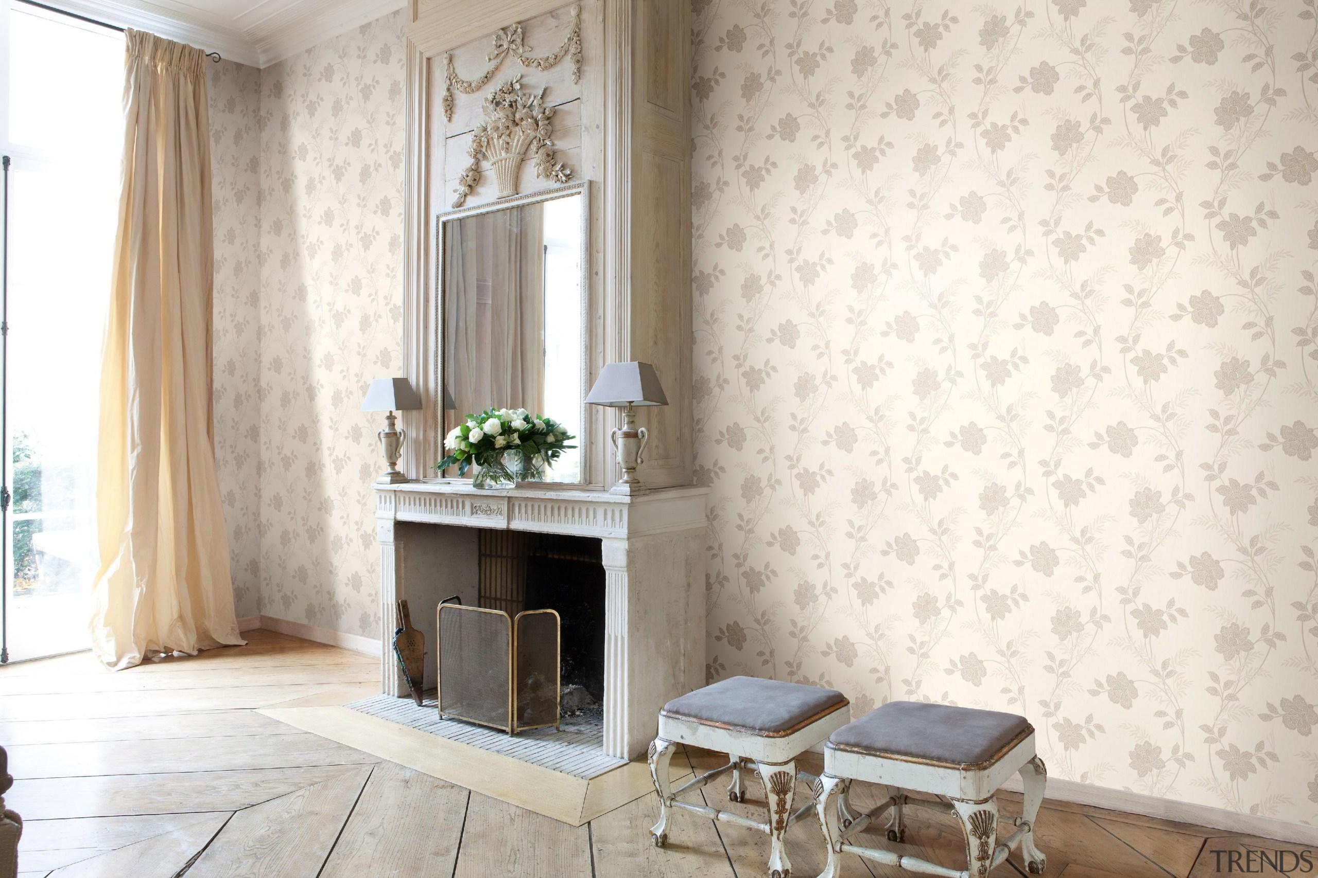 New Belaggio Range - New Belaggio Range - floor, flooring, furniture, home, interior design, living room, property, room, table, tile, wall, window, white