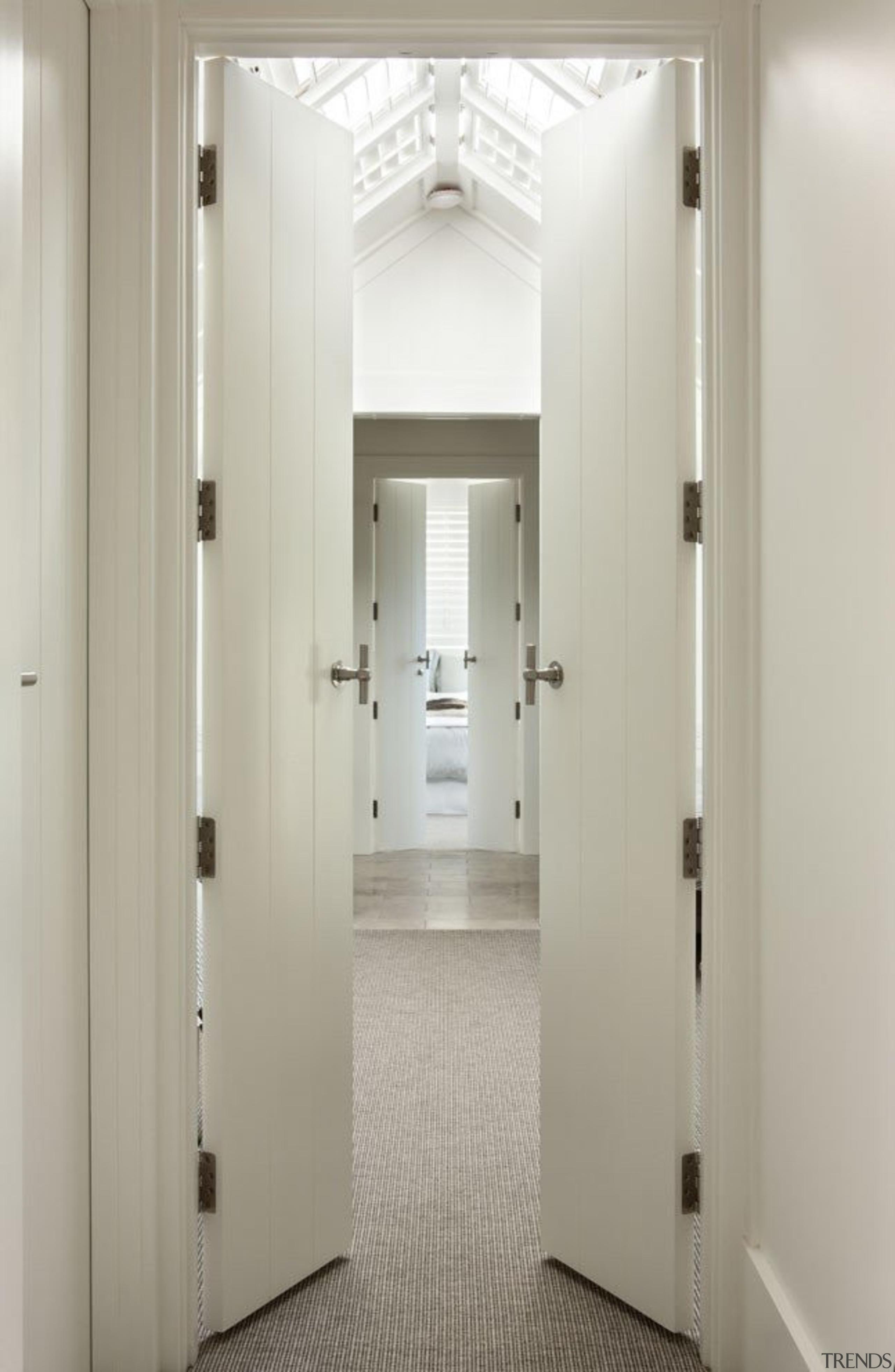 Formani Ferrovia exclusive to www.sopersmac.co.nz - Formani Ferrovia door, floor, flooring, interior design, gray