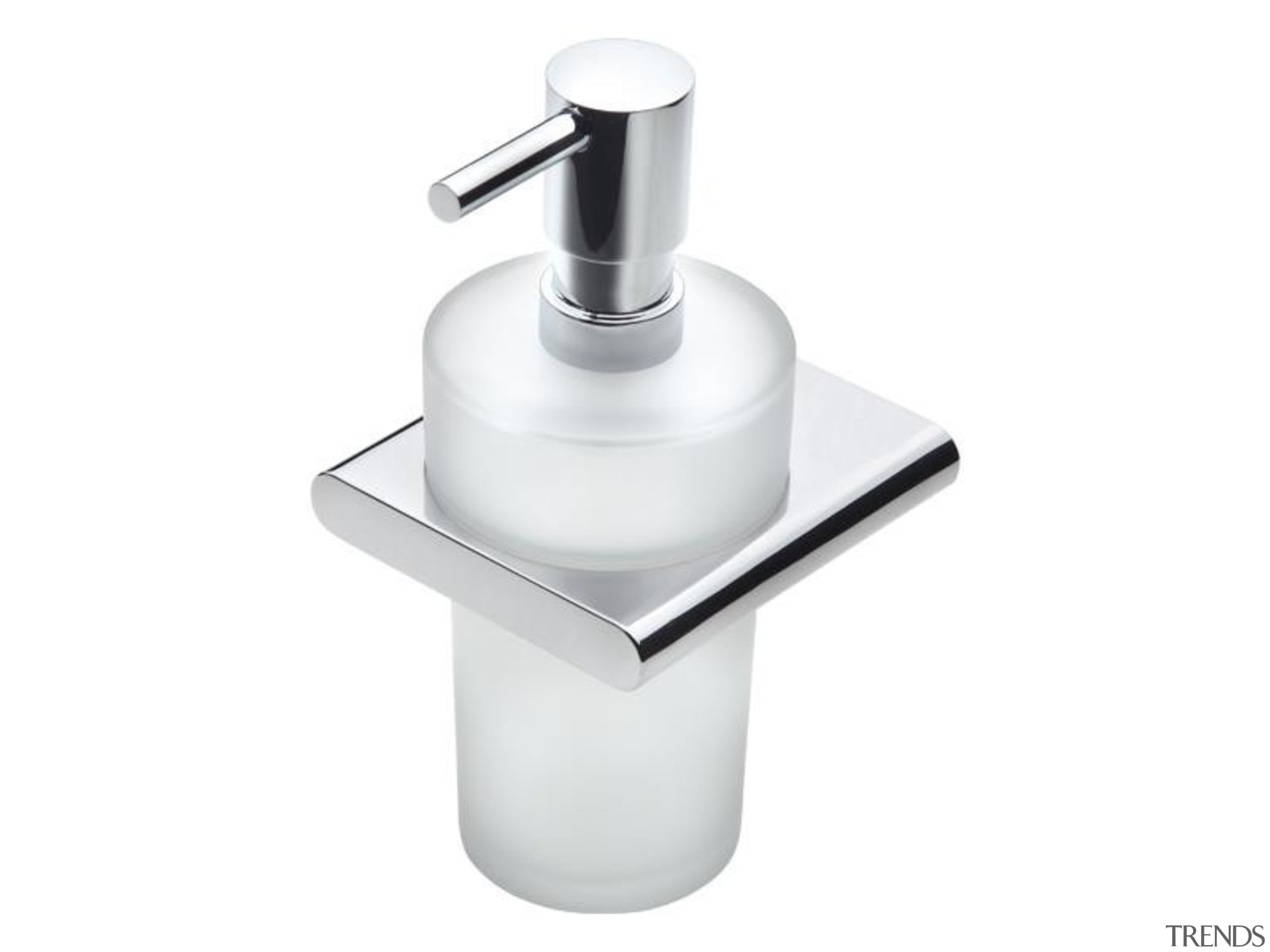 lsdd resi.jpg - lsdd_resi.jpg - bathroom accessory | bathroom accessory, product, product design, soap dispenser, tap, white
