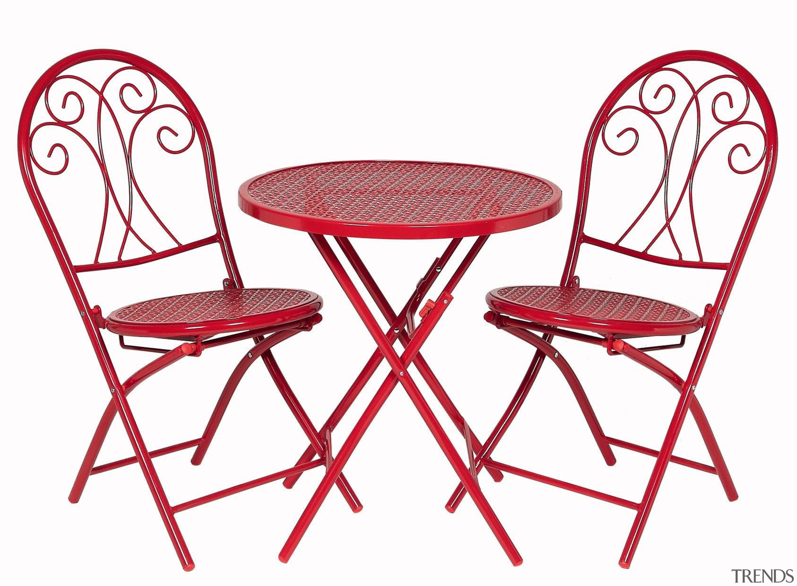 There's nothing quite like a Kiwi summer – area, chair, furniture, line, outdoor furniture, outdoor table, product, product design, table, white