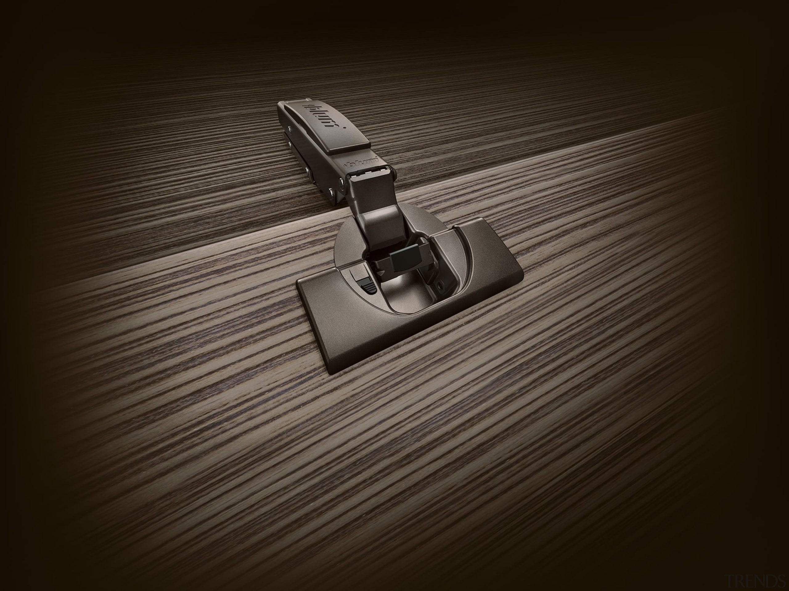Innovative technology and award-winning design - Innovative technology light, line, product design, black
