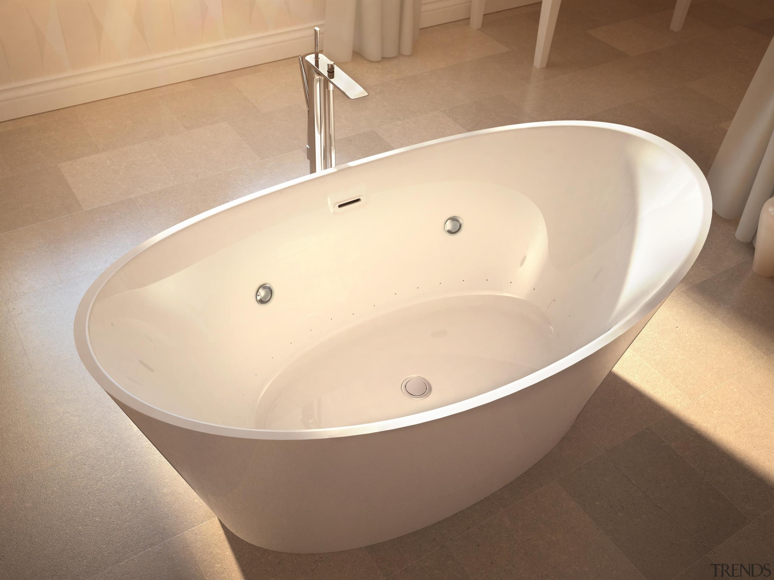 evanescence 6636 closeup .jpg - evanescence_6636_closeup_.jpg - angle angle, bathroom, bathroom sink, bathtub, ceramic, plumbing fixture, product design, sink, tap, toilet seat, orange, brown