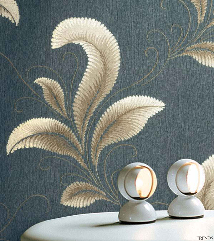 Carillon Range - Carillon Range - product design product design, still life photography, wallpaper, gray