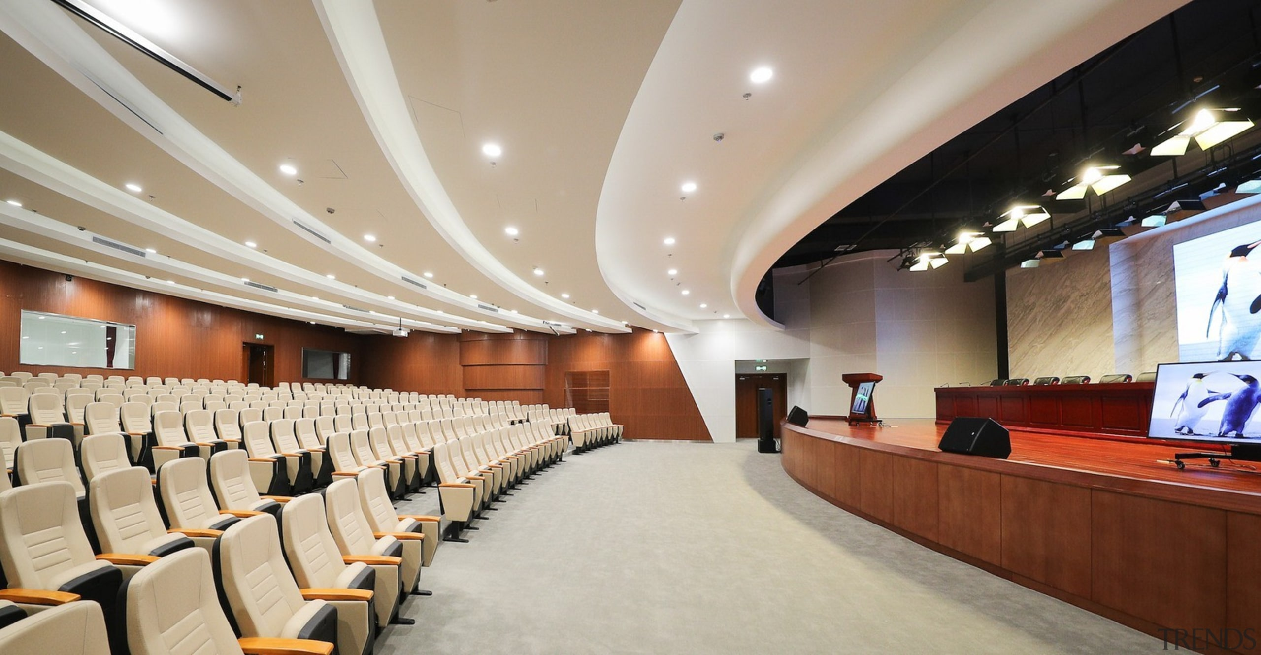 xxx - auditorium   ceiling   conference hall auditorium, ceiling, conference hall, convention center, function hall, interior design, performing arts center, gray
