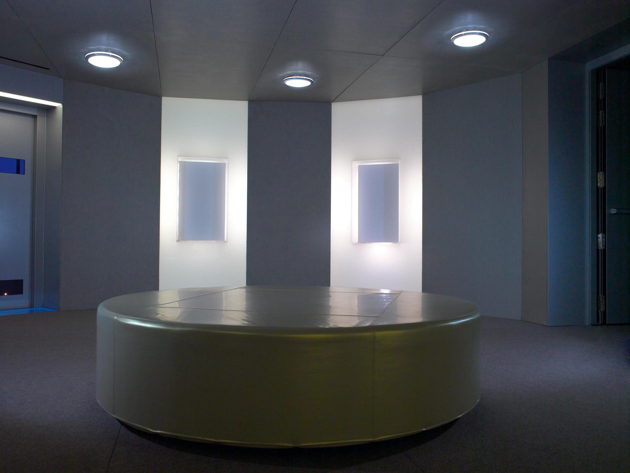 Ceiling Lights - Ceiling Lights - ceiling | ceiling, daylighting, interior design, light, lighting, product design, table, black
