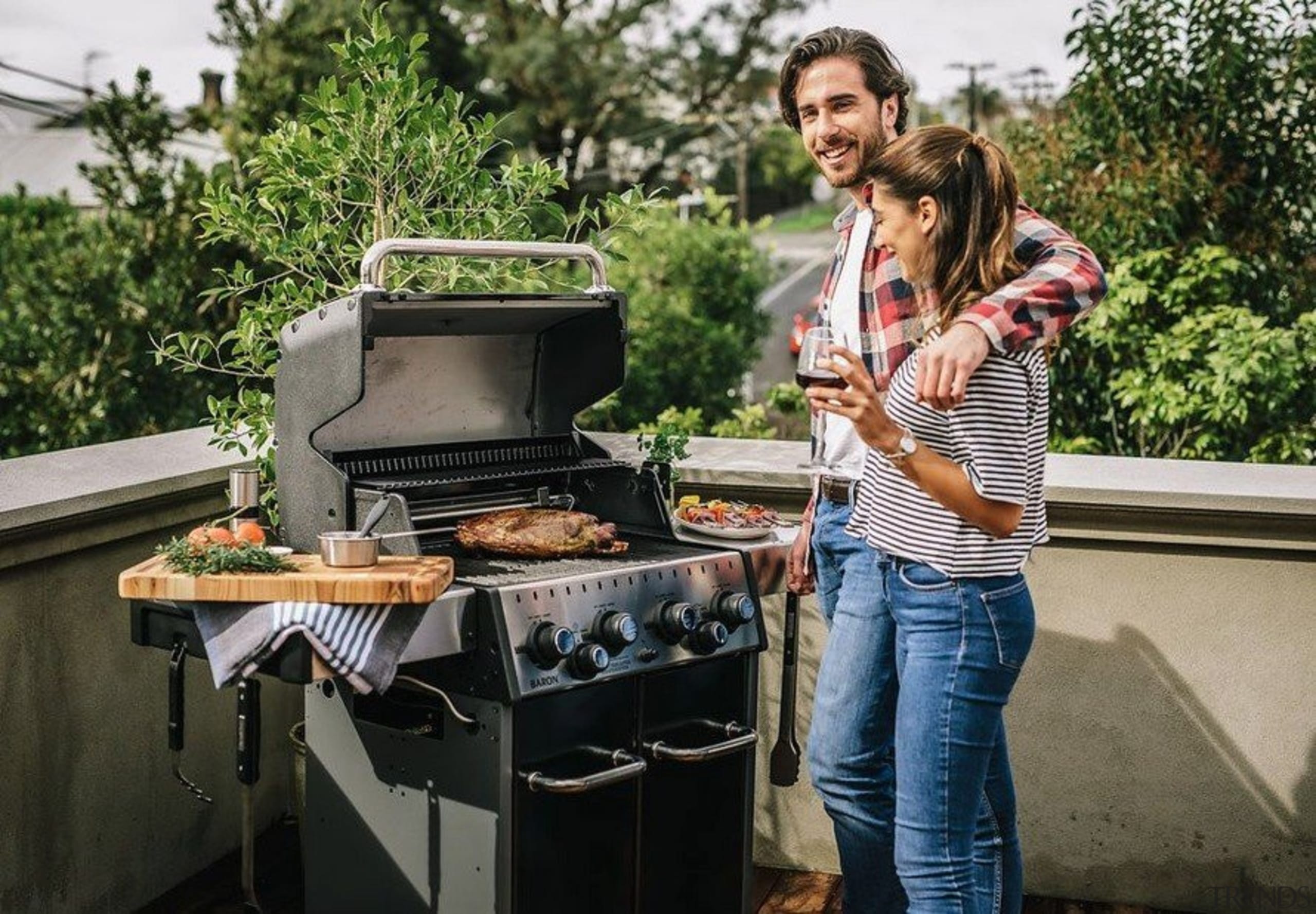 Broil King BBQs - barbecue | barbecue grill barbecue, barbecue grill, cuisine, food, grilling, kitchen appliance, outdoor grill, black