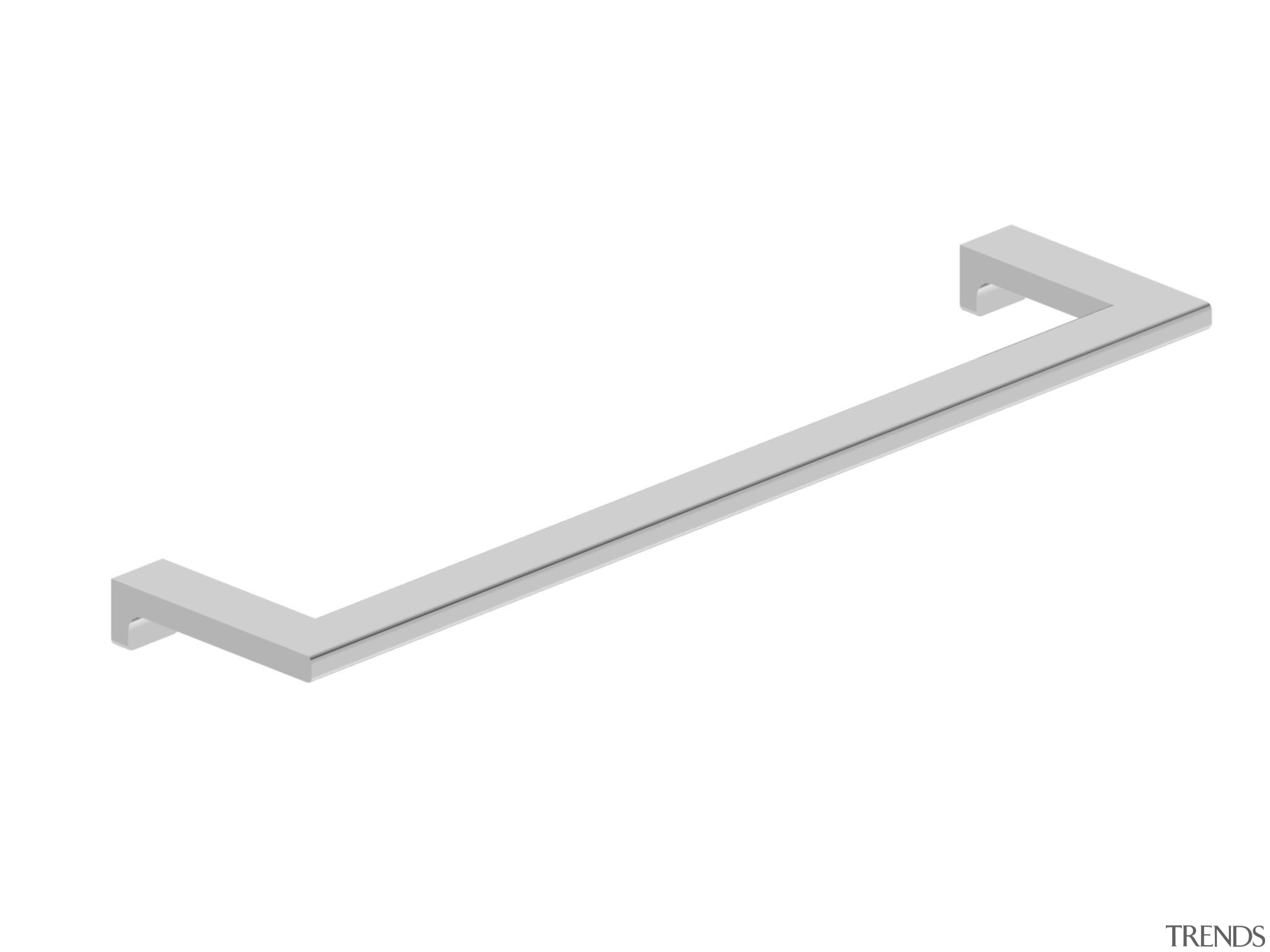 • Manufactured in Australia• Warranty 10 Years• DirectConnect angle, bathroom accessory, hardware accessory, line, product design, white