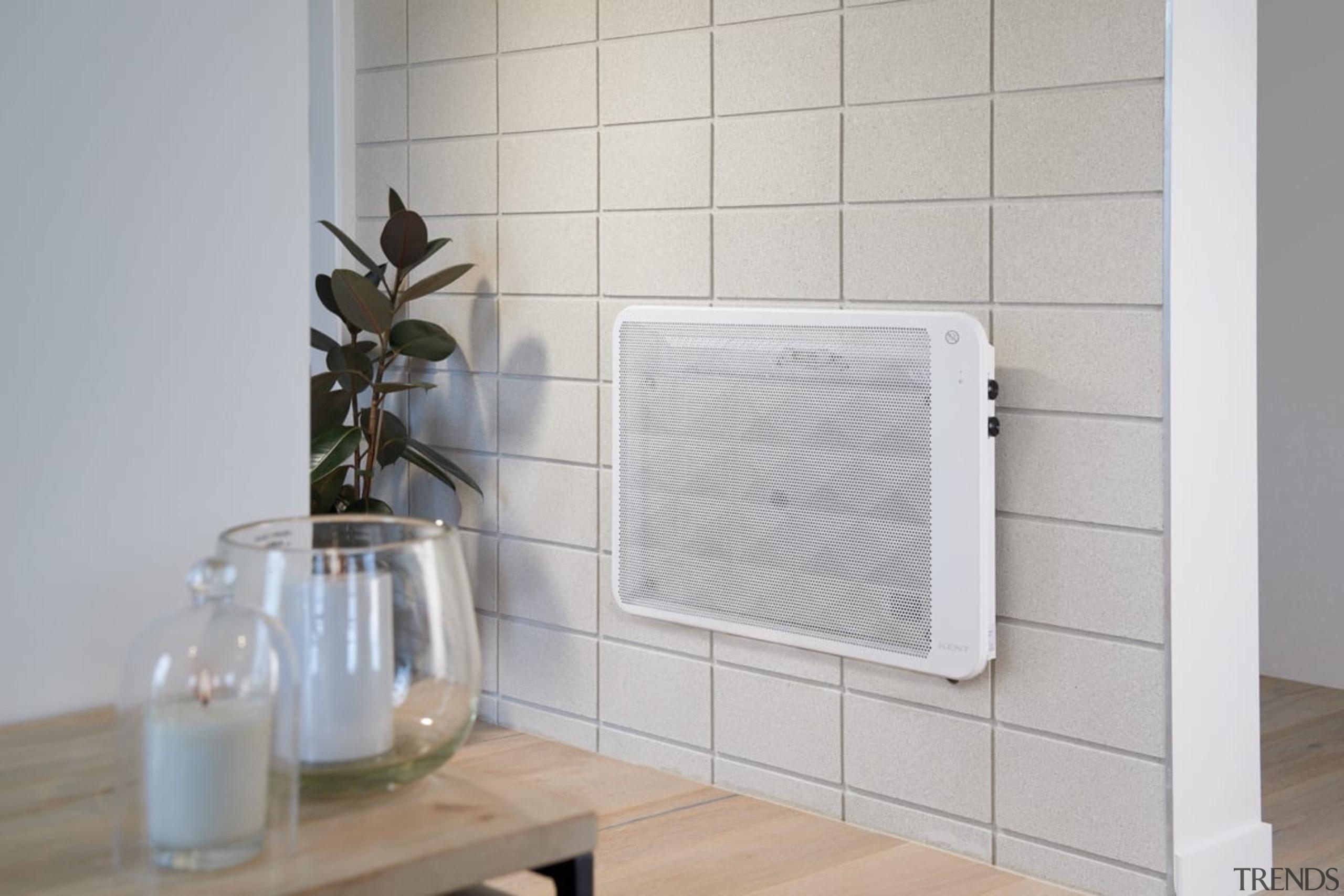 Kent Portable Heating - furniture | interior design furniture, interior design, gray
