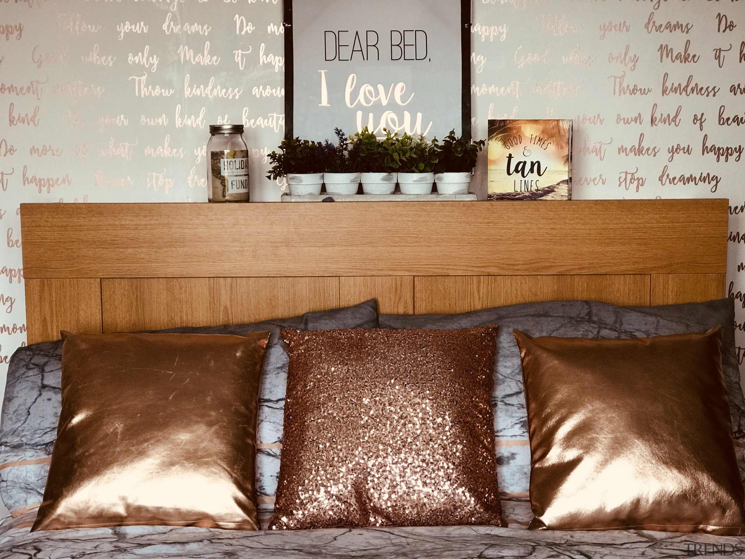 Opt for gold and silver colours that will bedding, brown, couch, cushion, font, furniture, interior design, linens, living room, pillow, rectangle, room, textile, throw pillow, wall, gray, brown