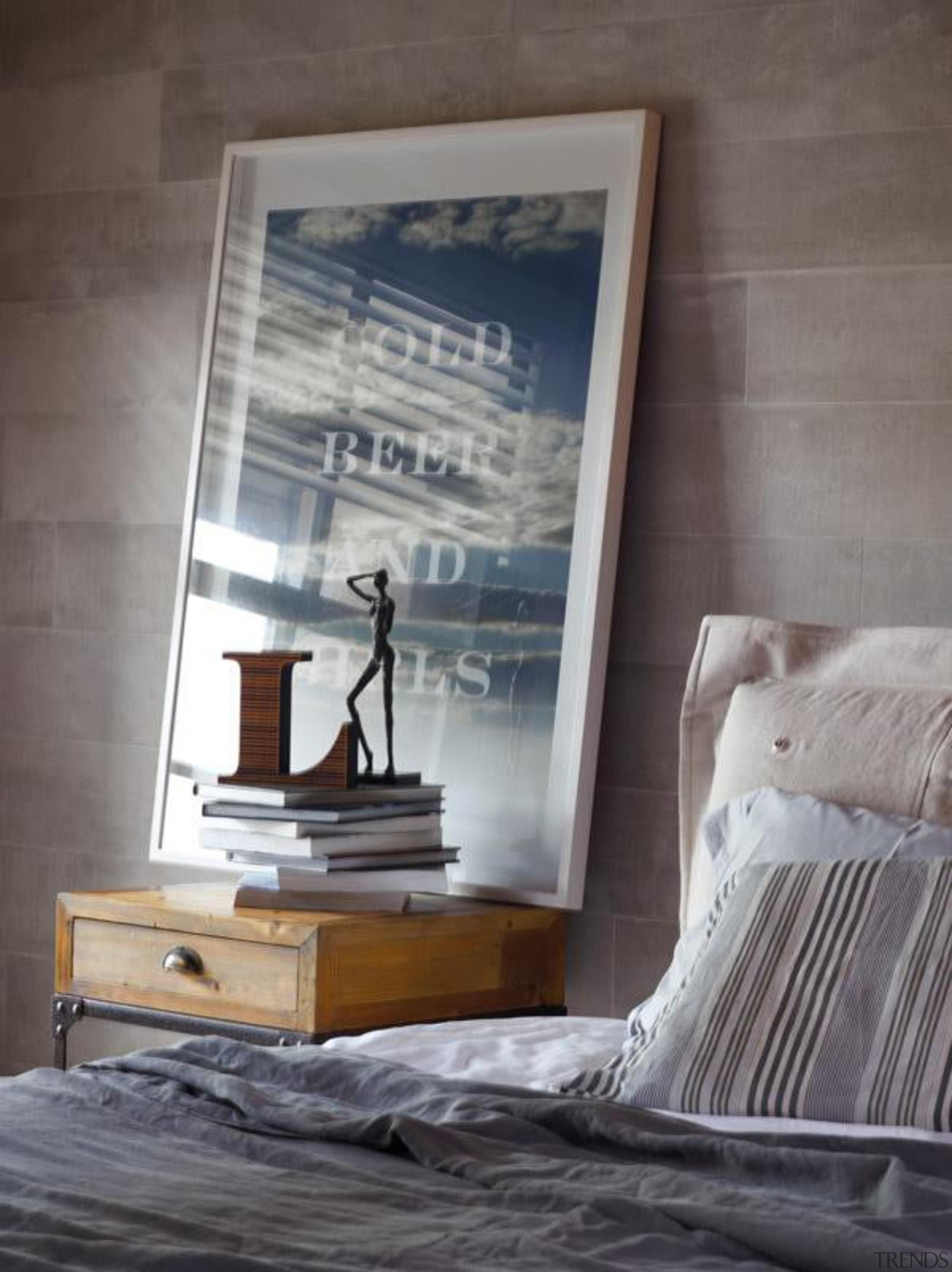 Concreto Cinza 200x1200mm - Concreto Cinza 200x1200mm - furniture, home, interior design, room, wall, window, wood, gray