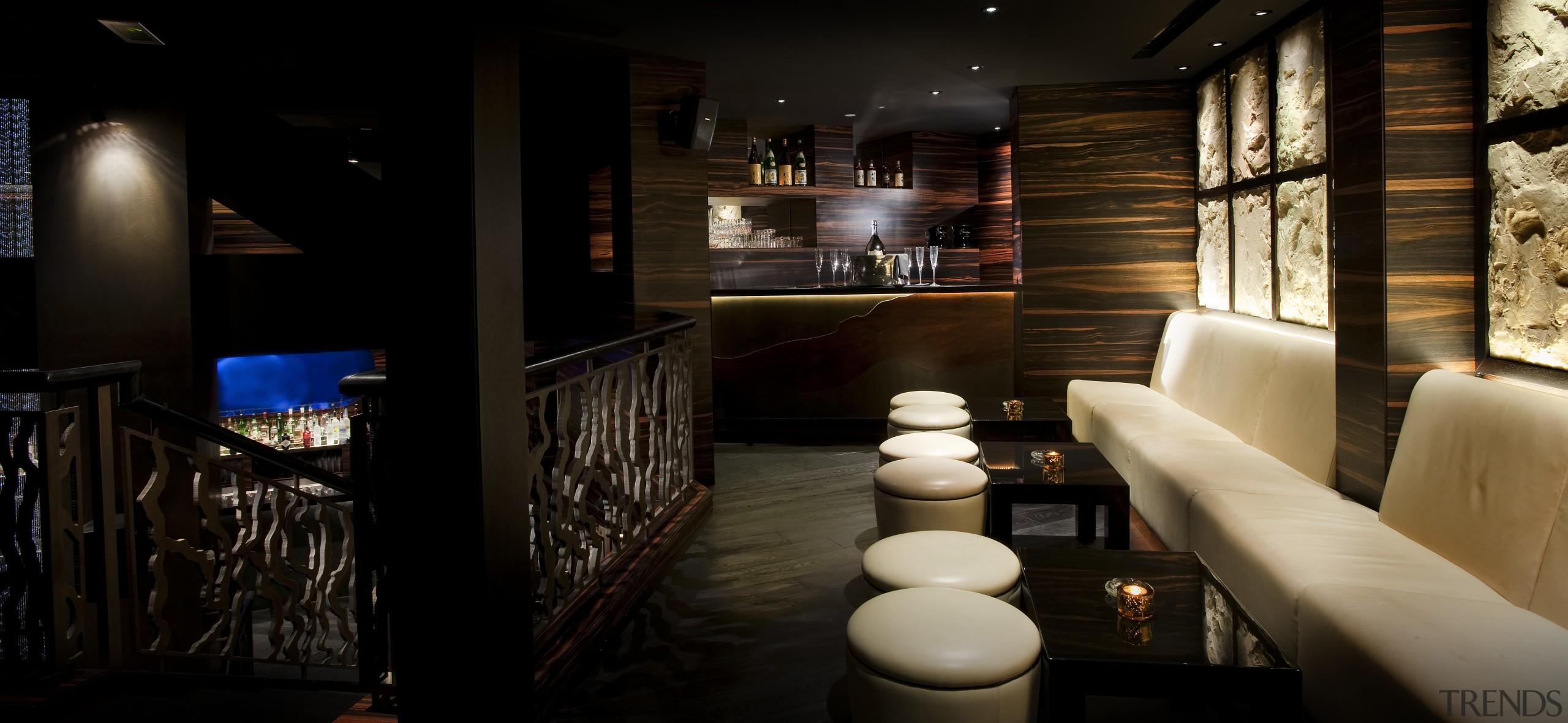 View of Okku Japanese Restaurant in    - Gallery - 11   Trends