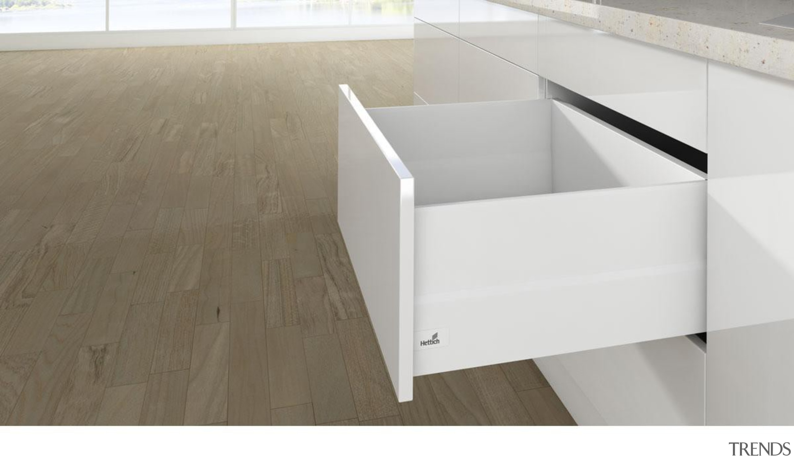 250 Topside drawer - 250 Topside drawer - angle, drawer, floor, furniture, plywood, product, product design, table, white
