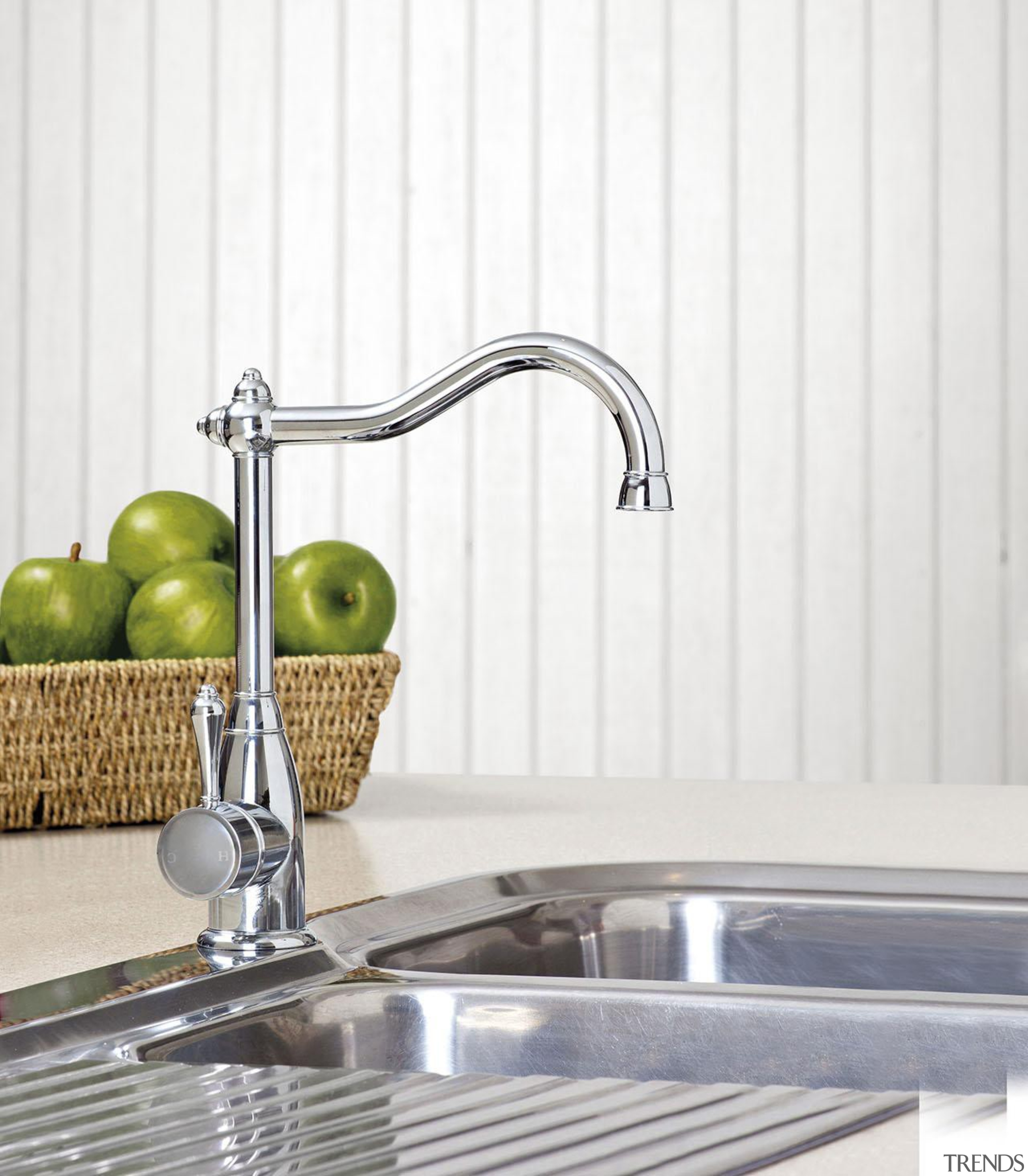 hr738 harmony sink mixer - Our Phoenix Product plumbing fixture, product, product design, sink, tap, white