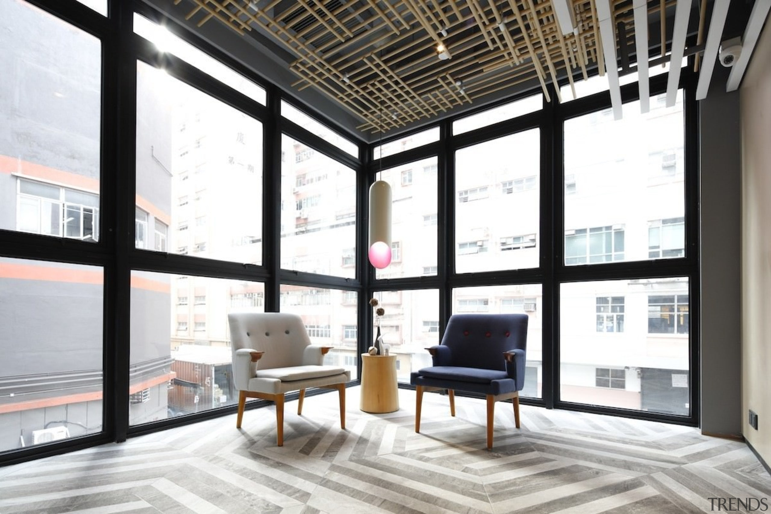 Hotel Ease Access - Hotel Ease Access - ceiling, interior design, loft, window, white