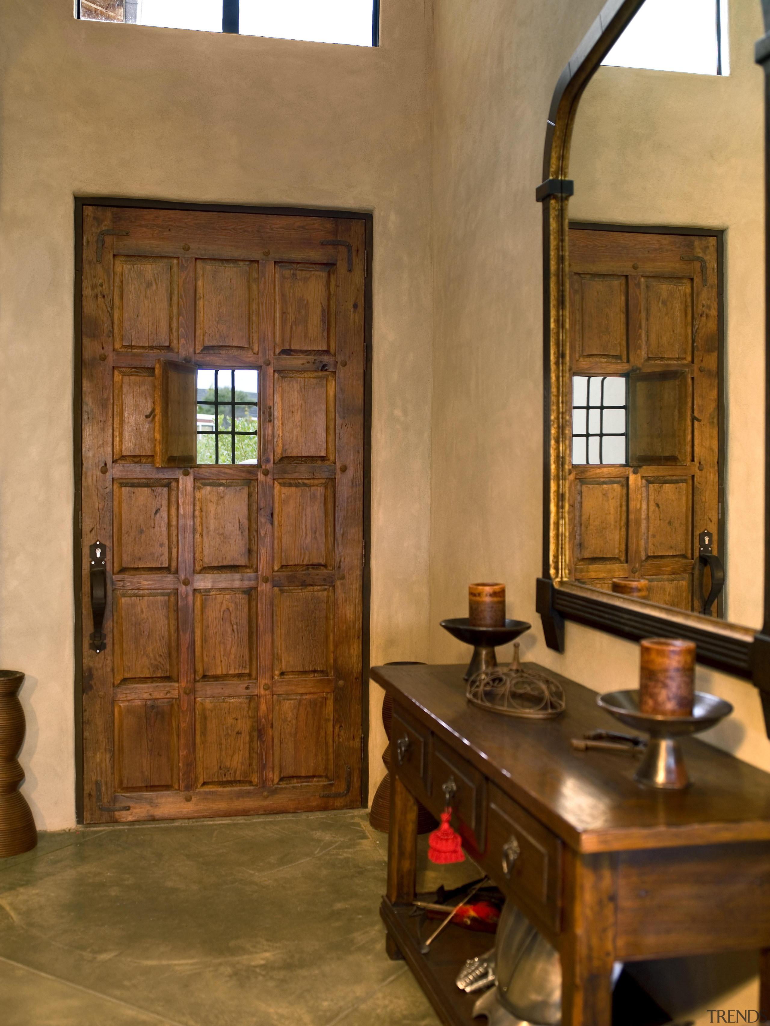 175mangawhai 18.jpg - 175mangawhai_18.jpg - door   furniture door, furniture, home, interior design, window, wood, brown