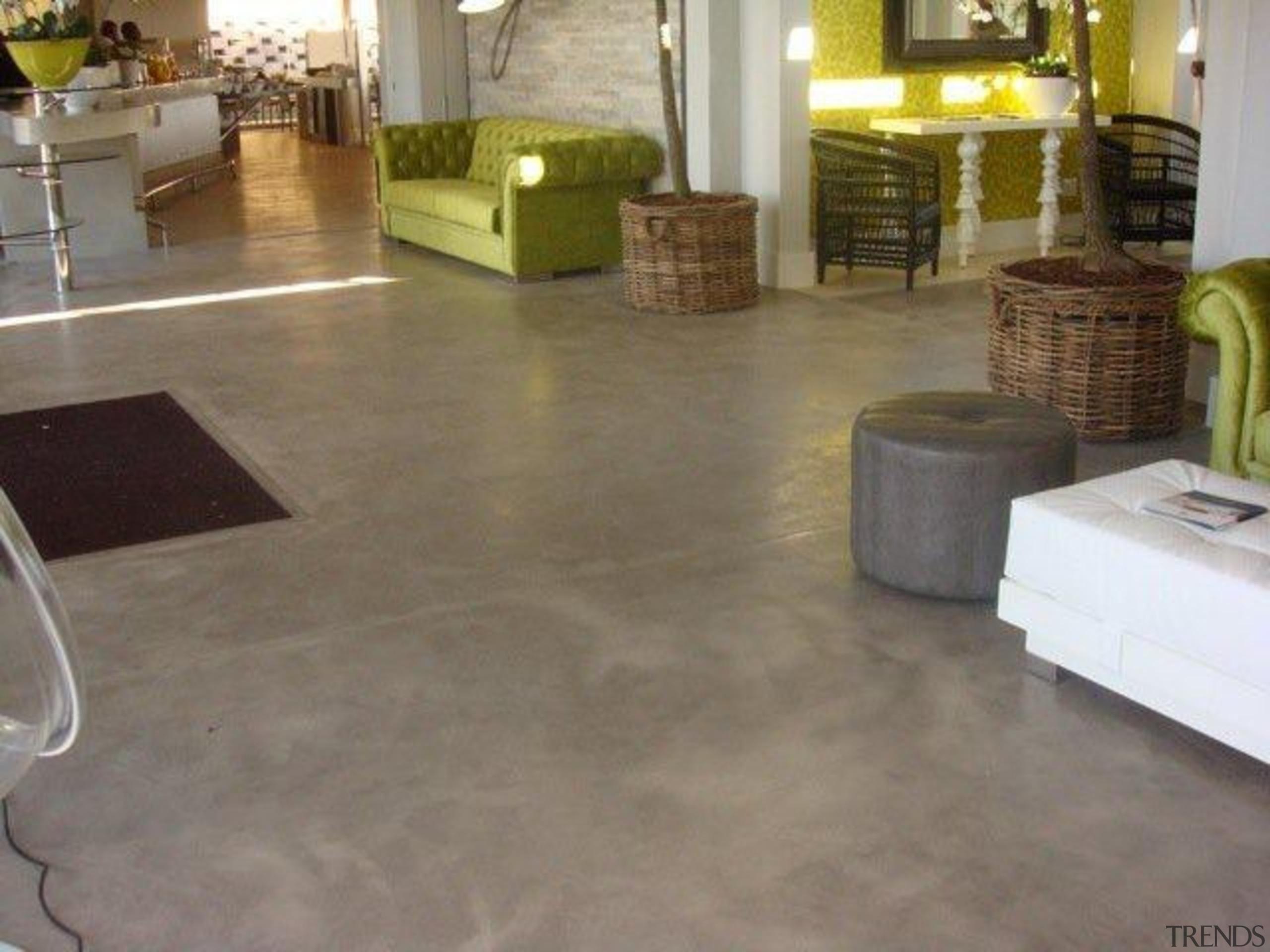 Micro topping 19 - Micro_topping_19 - concrete   concrete, floor, flooring, hardwood, laminate flooring, tile, wood, wood flooring, wood stain, gray, brown