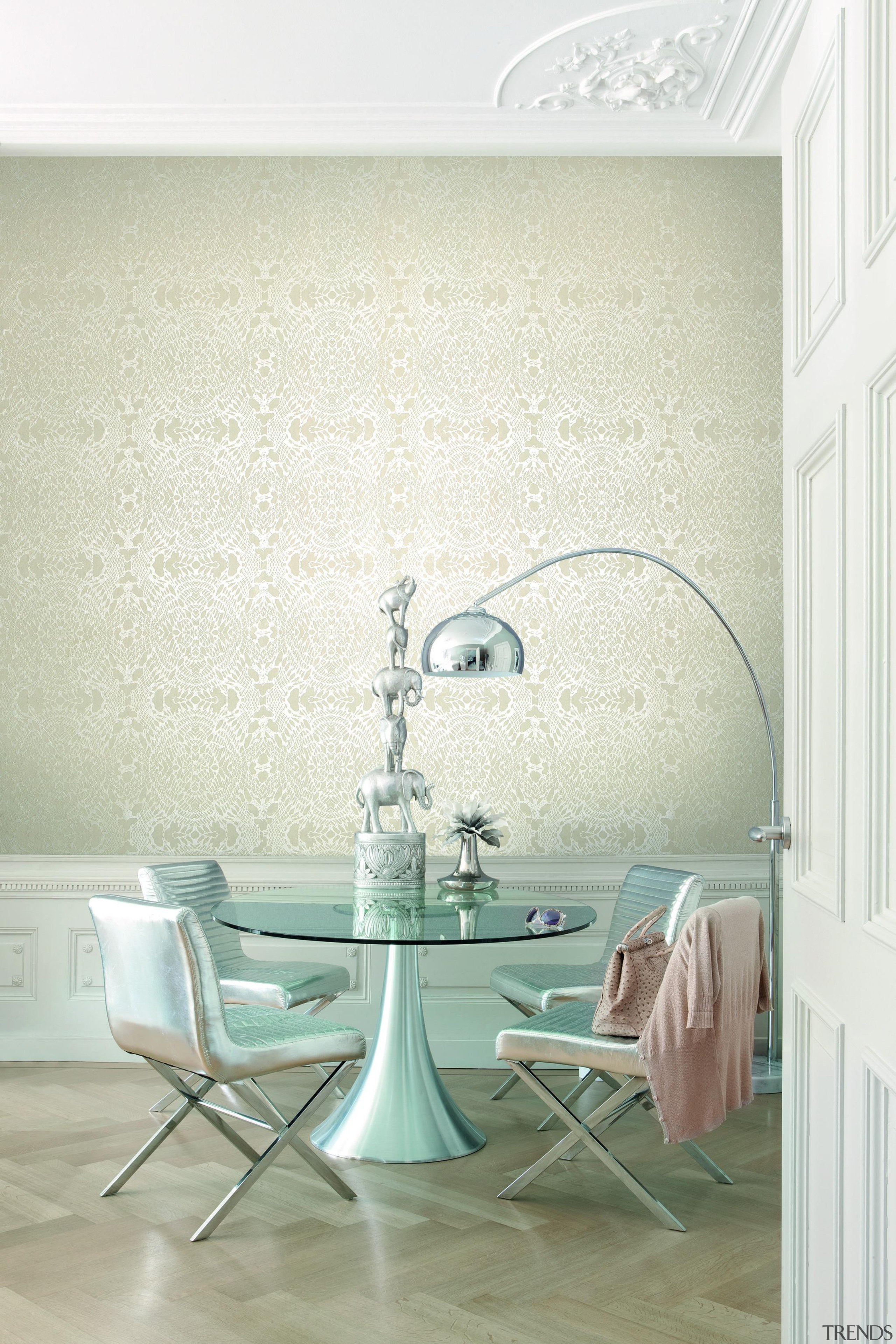 Hidden Richness Range - Hidden Richness Range - chair, floor, flooring, furniture, interior design, product design, room, table, tap, tile, wall, wallpaper, white