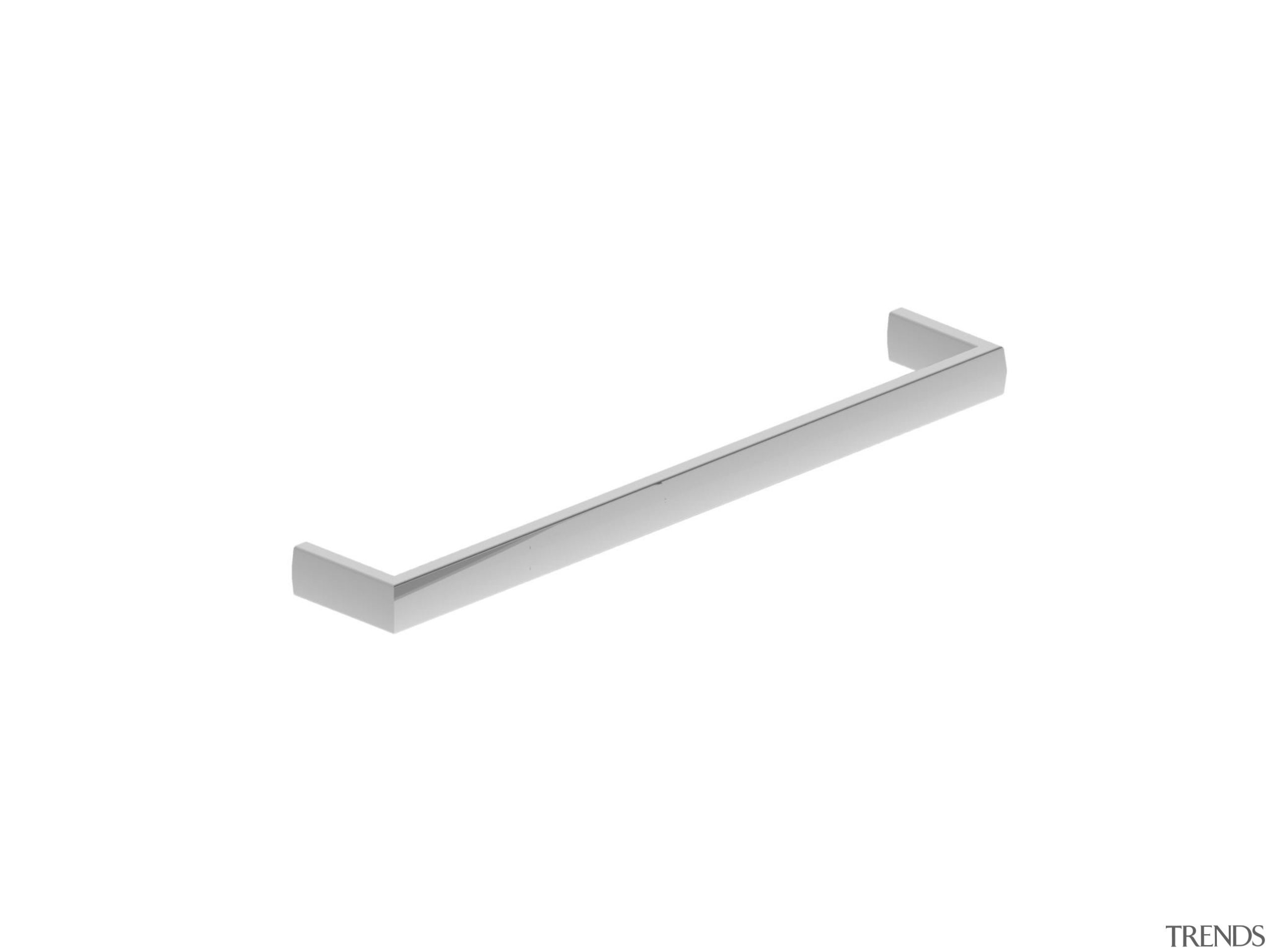 • Manufactured in Australia• Warranty 10 Years - angle, bathroom accessory, hardware accessory, line, product design, white