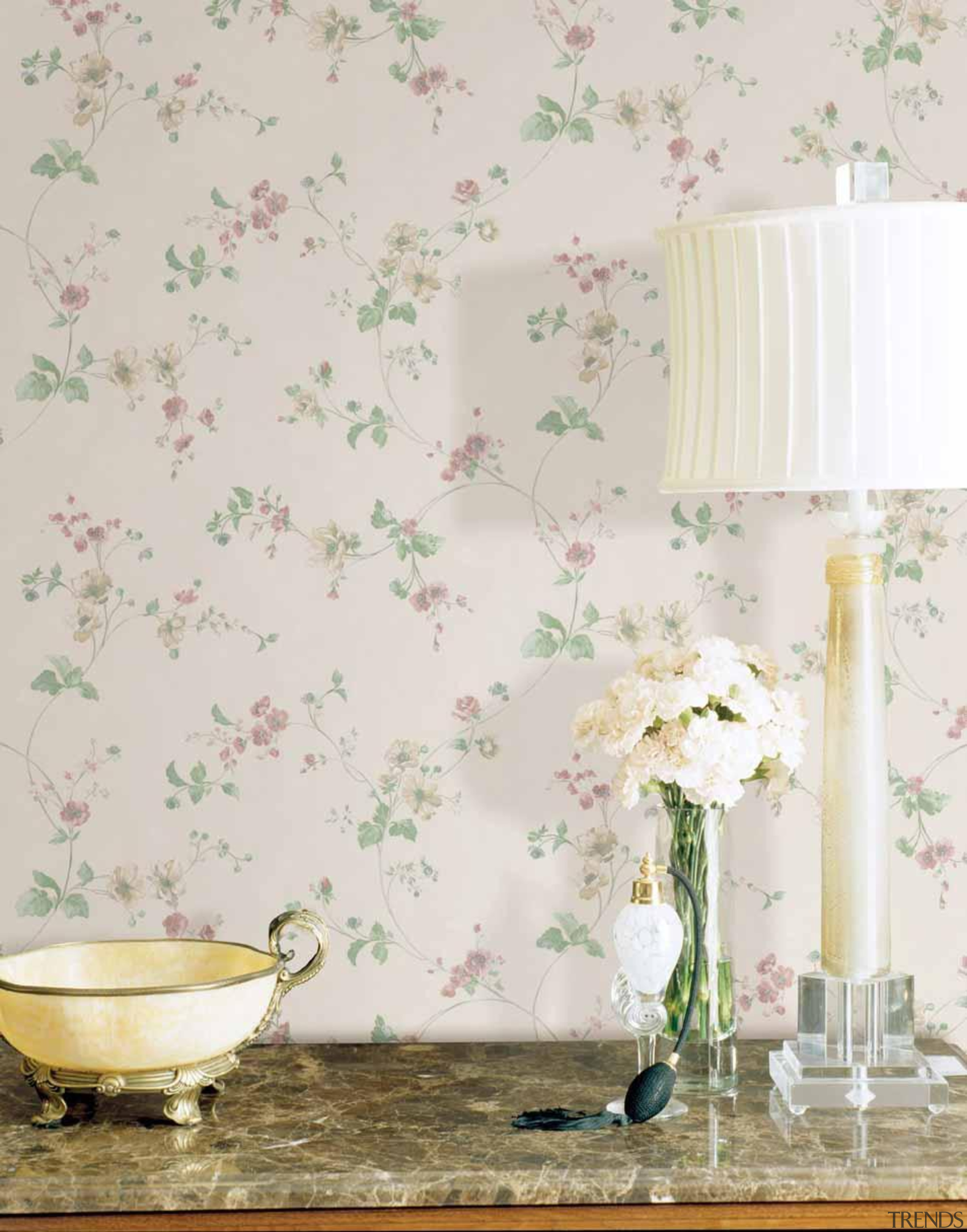 Saphyr II Range - ceramic | decor | ceramic, decor, interior design, wall, wallpaper, white