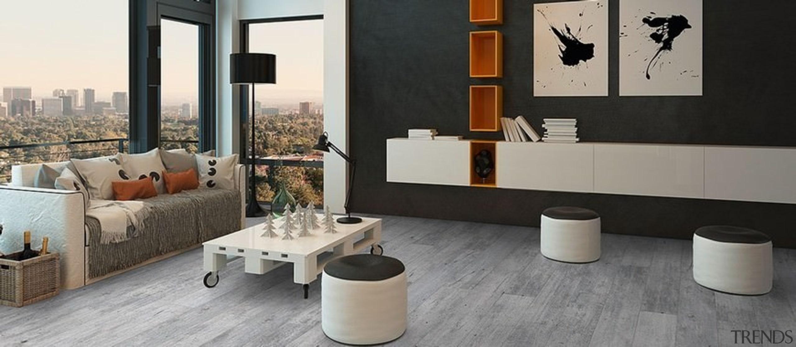 CERAMIN NEO 2.0 - CERAMIN NEO 2.0 - floor, flooring, furniture, interior design, product design, room, table, gray, black