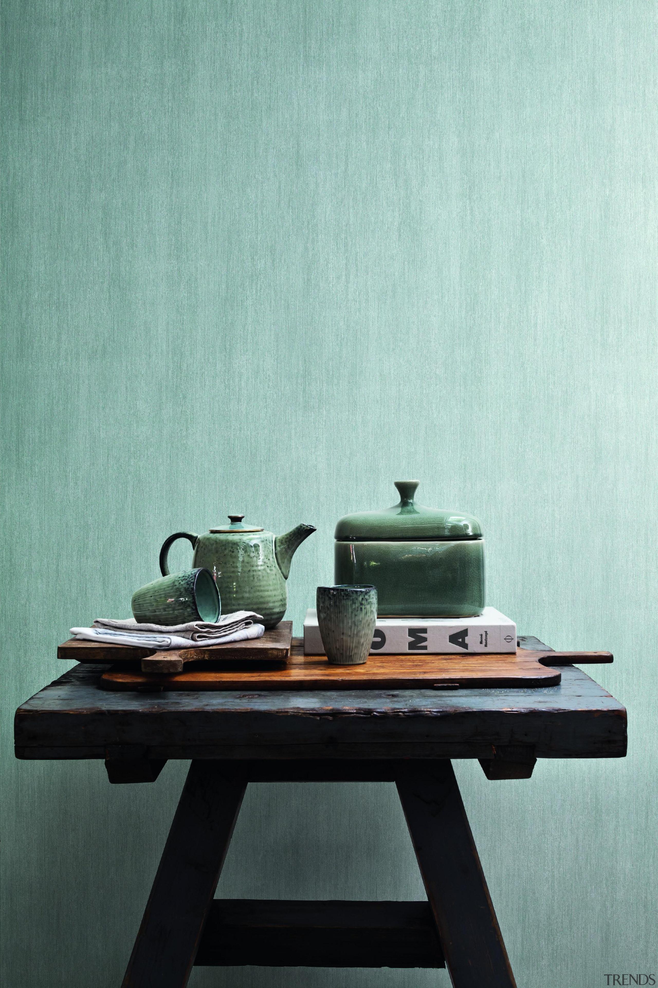Camarque Range - Camarque Range - furniture | furniture, product design, still life, still life photography, table, teal
