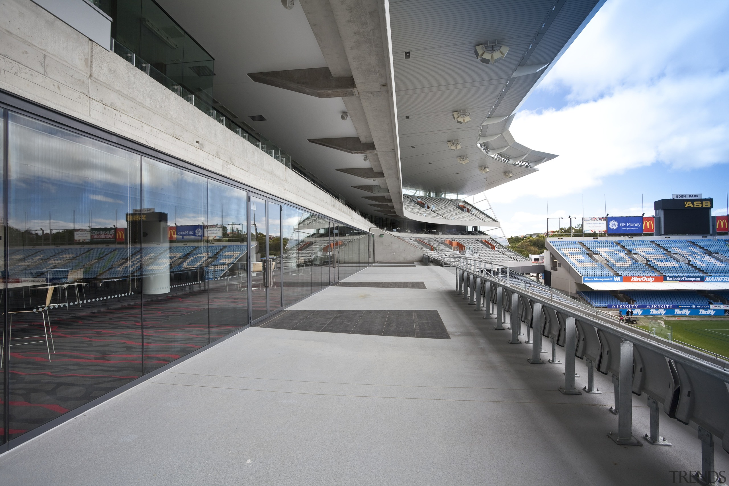 Singer Group undertook the broad array of electrical airport, airport terminal, architecture, infrastructure, metropolitan area, public transport, sky, sport venue, structure, gray