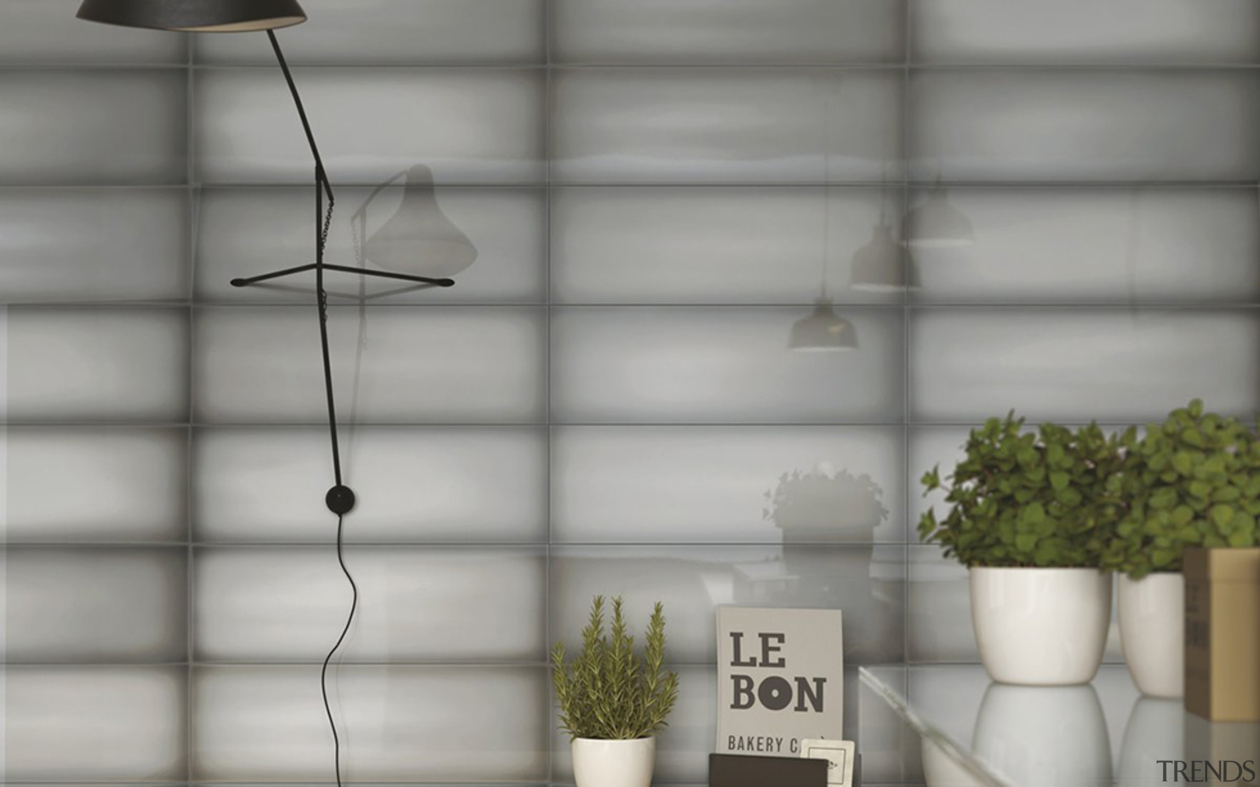 Slide Grey 100x300 - interior design | light interior design, light fixture, wall, window, gray