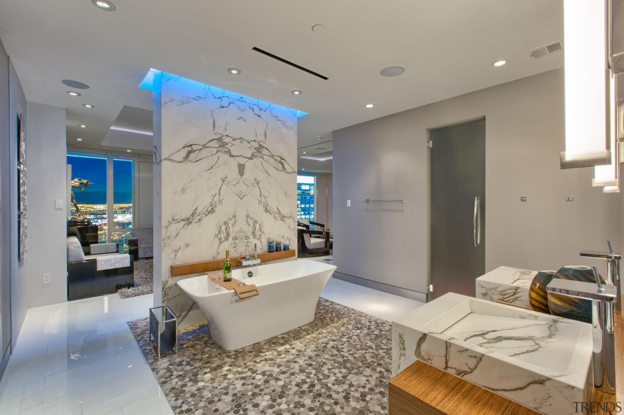 Aura mandarin unit4307 - 111 - Aura mandarin architecture, ceiling, interior design, living room, real estate, gray