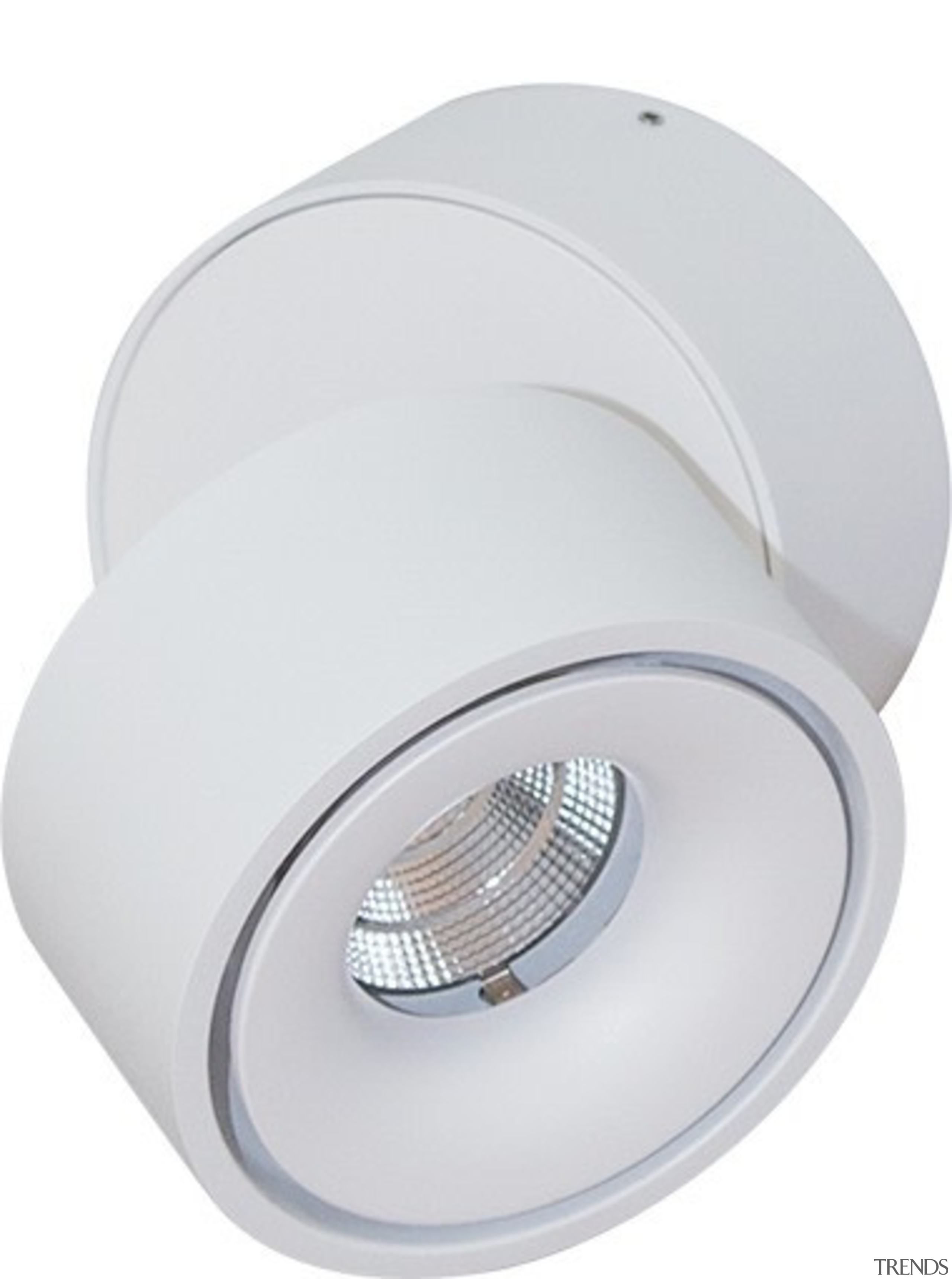 FeaturesThe Universal LED Spotlight is a unique and lighting, product, product design, white