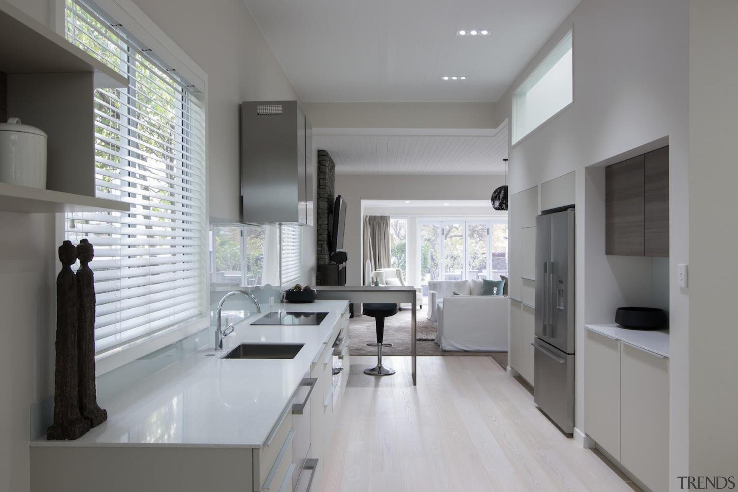 Poggenpohl Kitchen - Gallery - 3   Trends