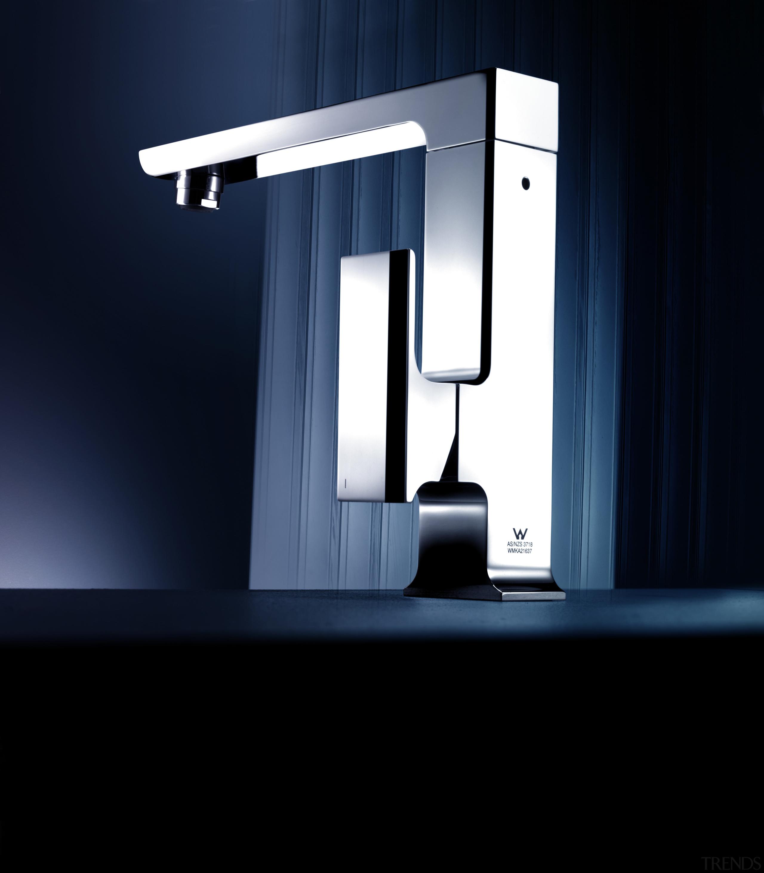Dorf Jovian sink mixer eco-friendly kitchen fixture lighting, product, product design, tap, black