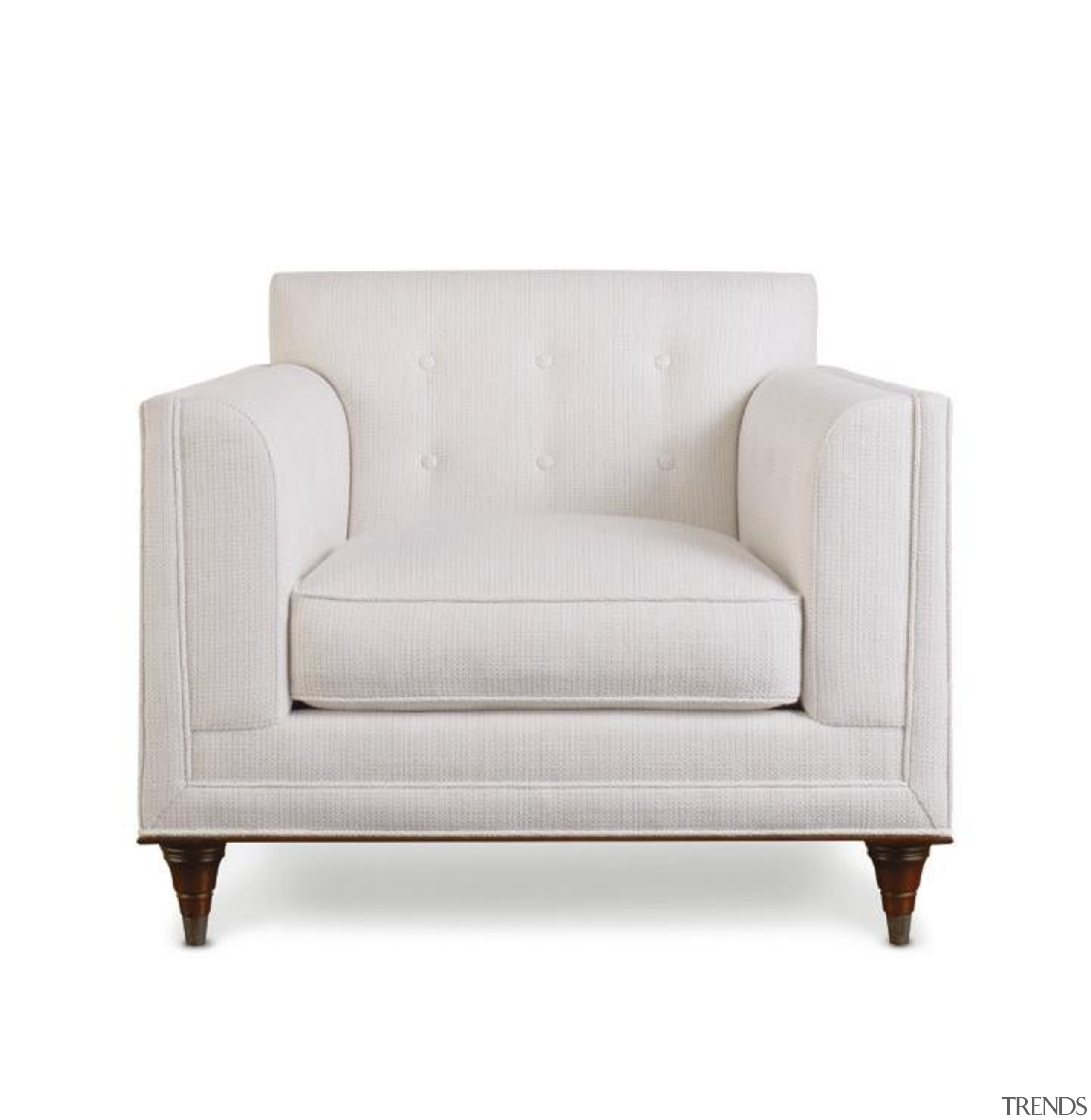 The work of William Sofield is defined not angle, armrest, chair, club chair, couch, furniture, loveseat, outdoor sofa, product design, sofa bed, studio couch, white