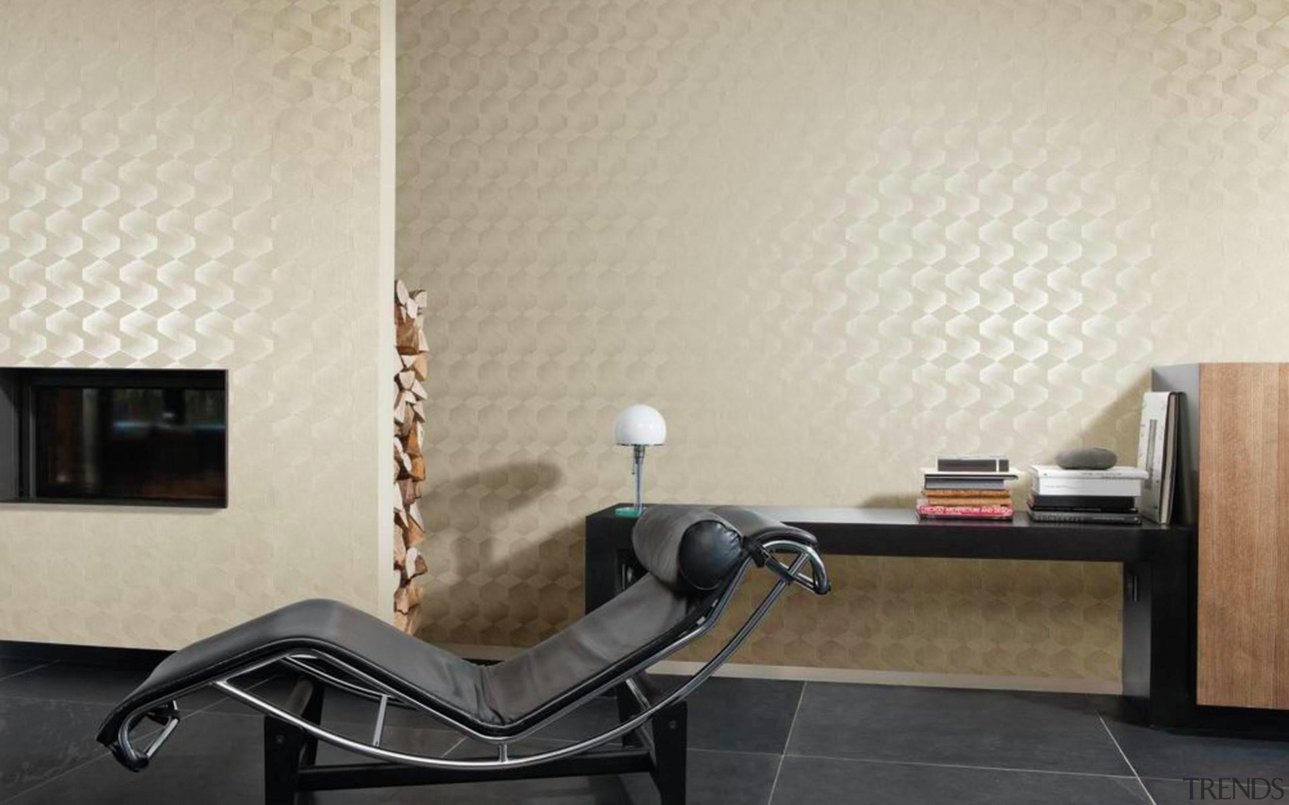 Saphyr Roomset - Saphyr II Range - angle angle, chair, floor, flooring, furniture, interior design, product, product design, property, wall, gray