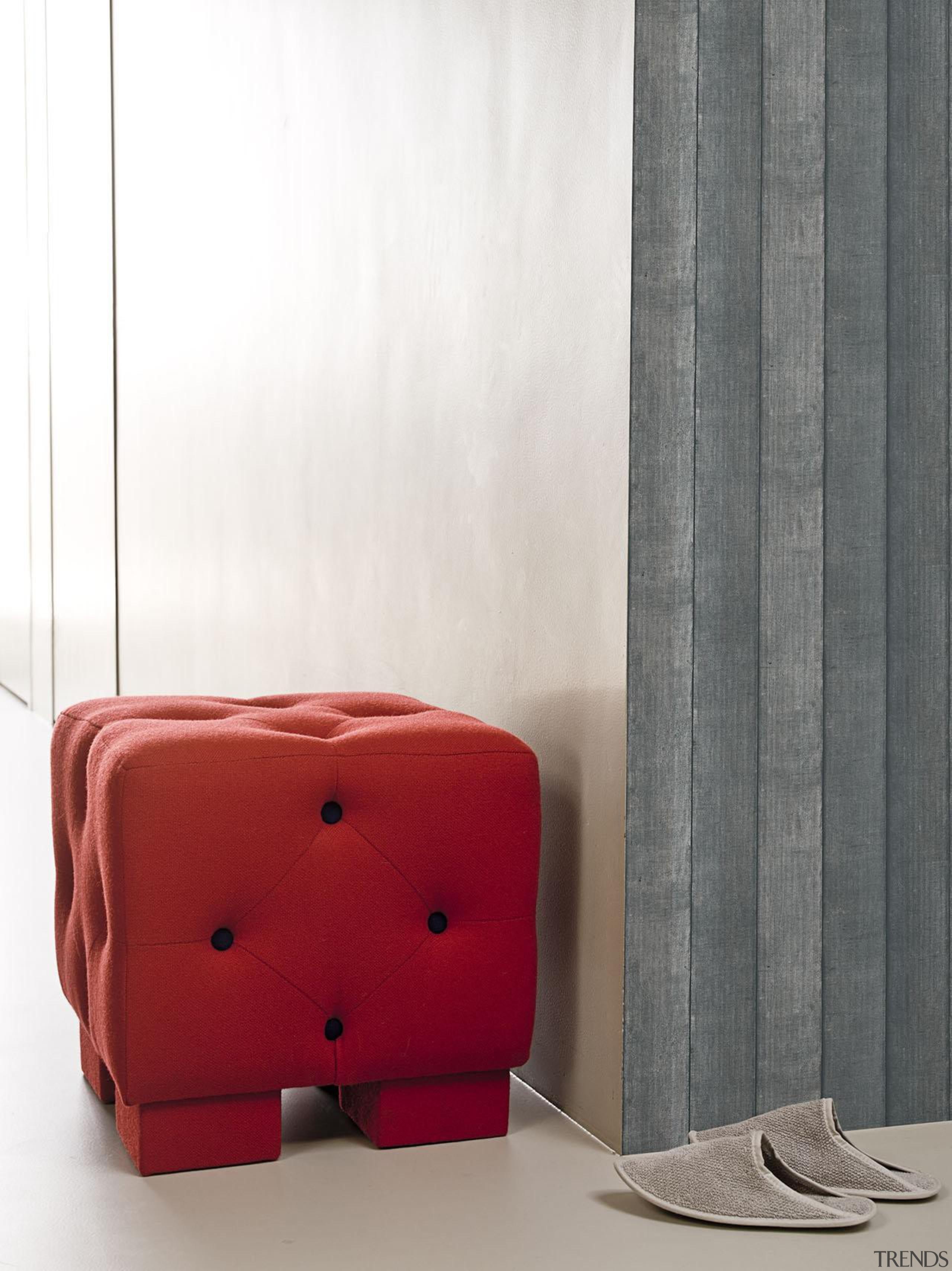 Elements Range - Elements Range - floor   floor, furniture, product, product design, white, gray