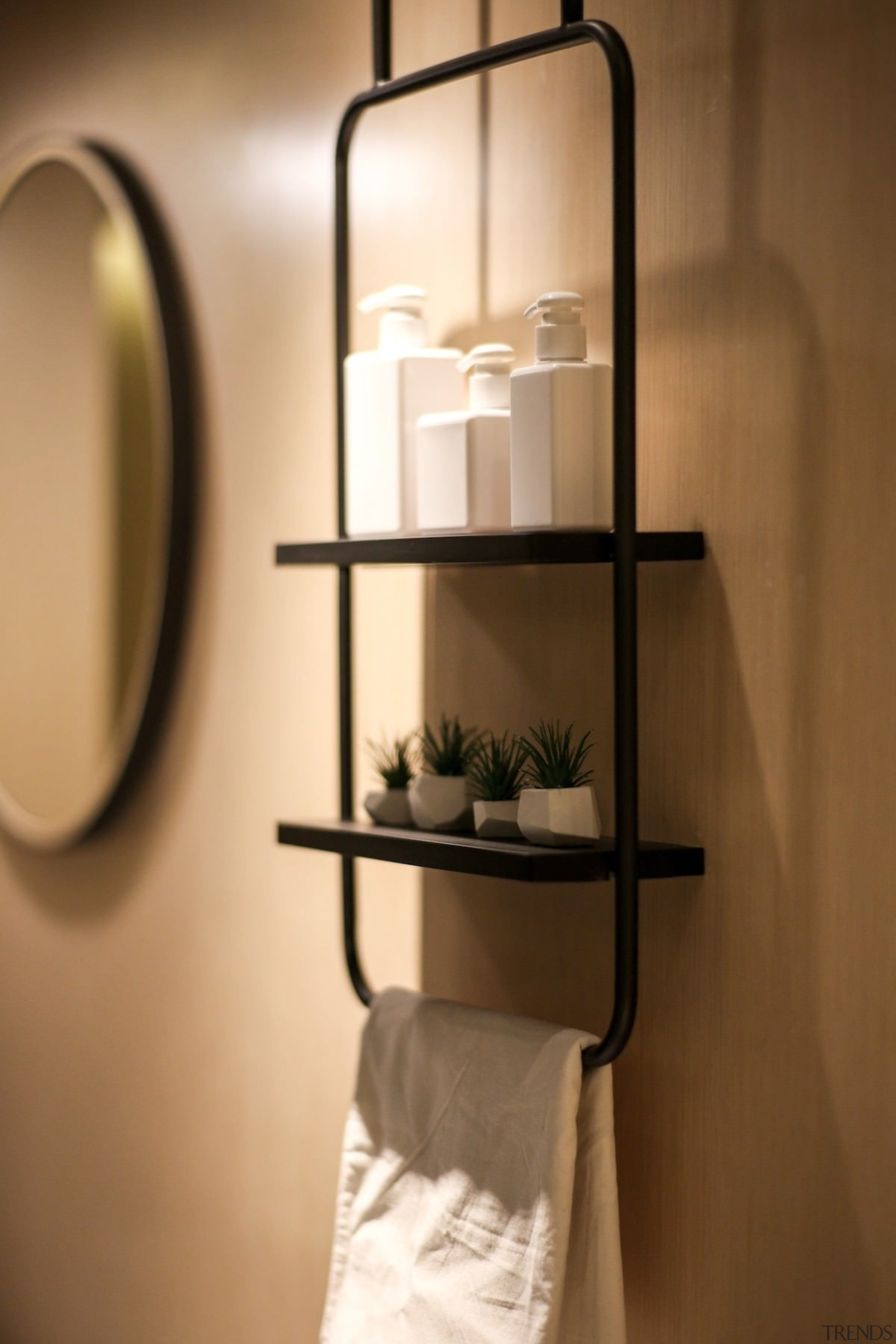 Hotel Ease Access - Hotel Ease Access - furniture, light fixture, product design, shelf, shelving, tap, brown, orange
