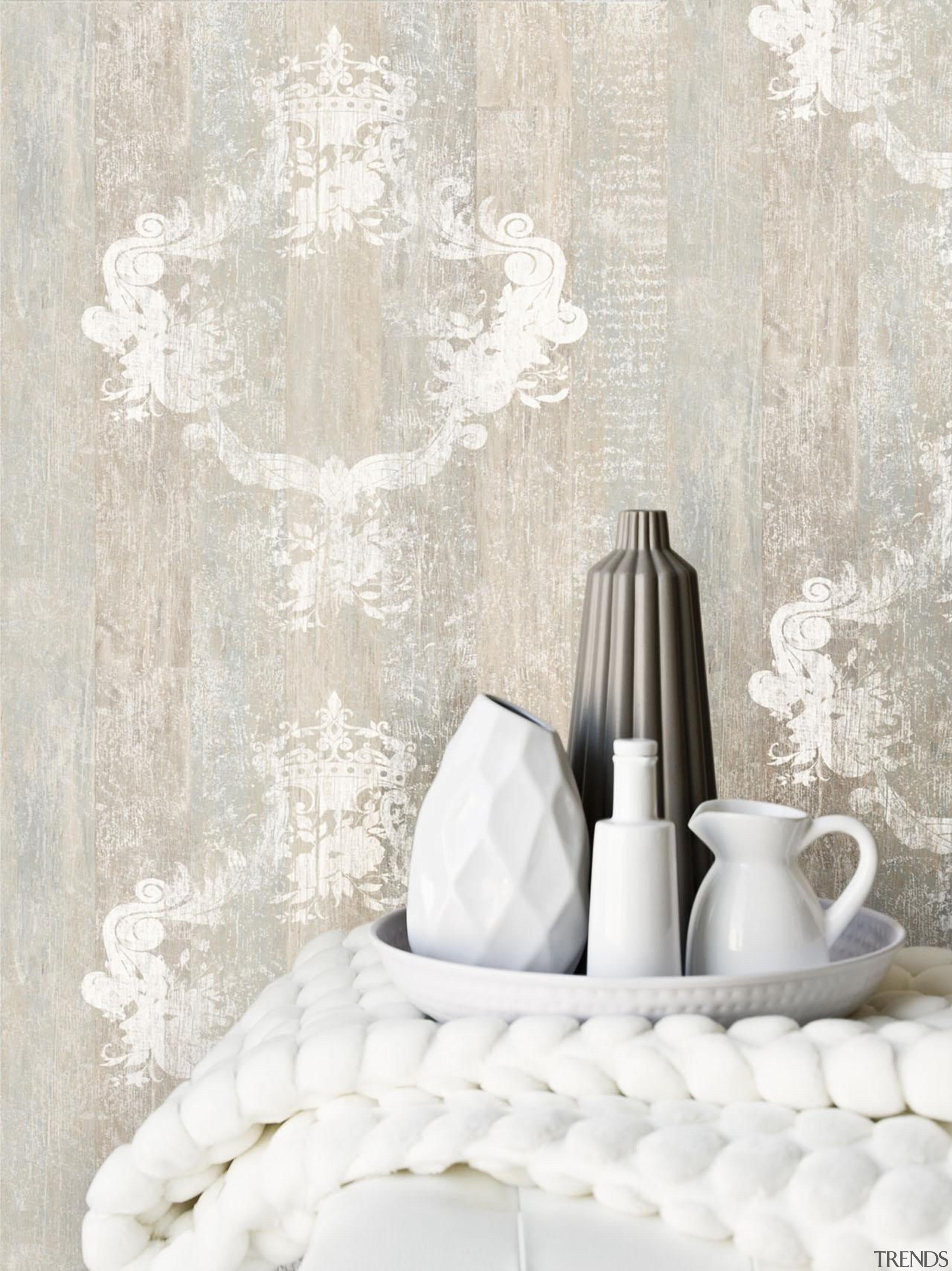 Elements Range - Elements Range - flooring | flooring, interior design, wall, wedding ceremony supply, white