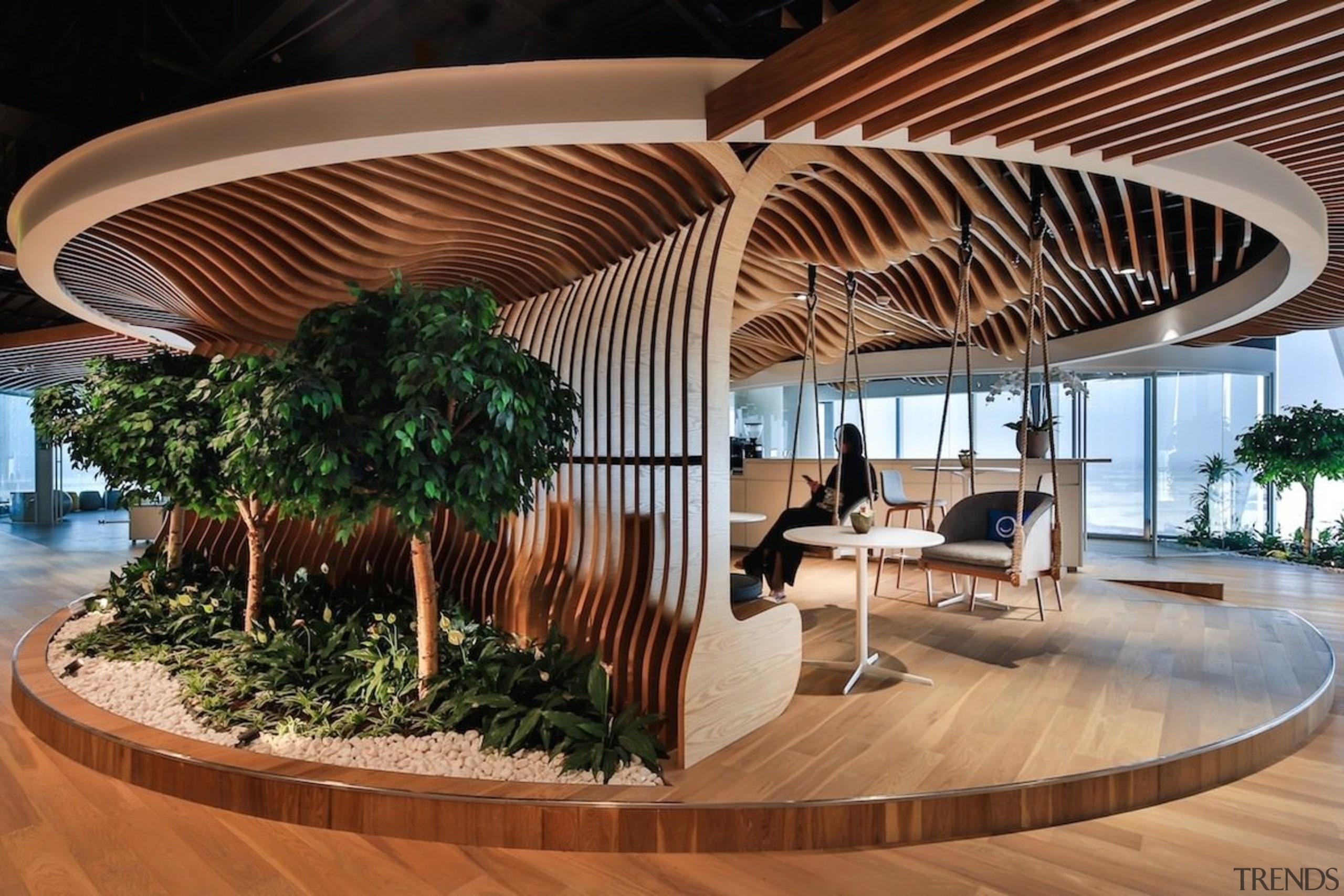 Smart Dubai - Smart Dubai - architecture | architecture, estate, outdoor structure, real estate, brown