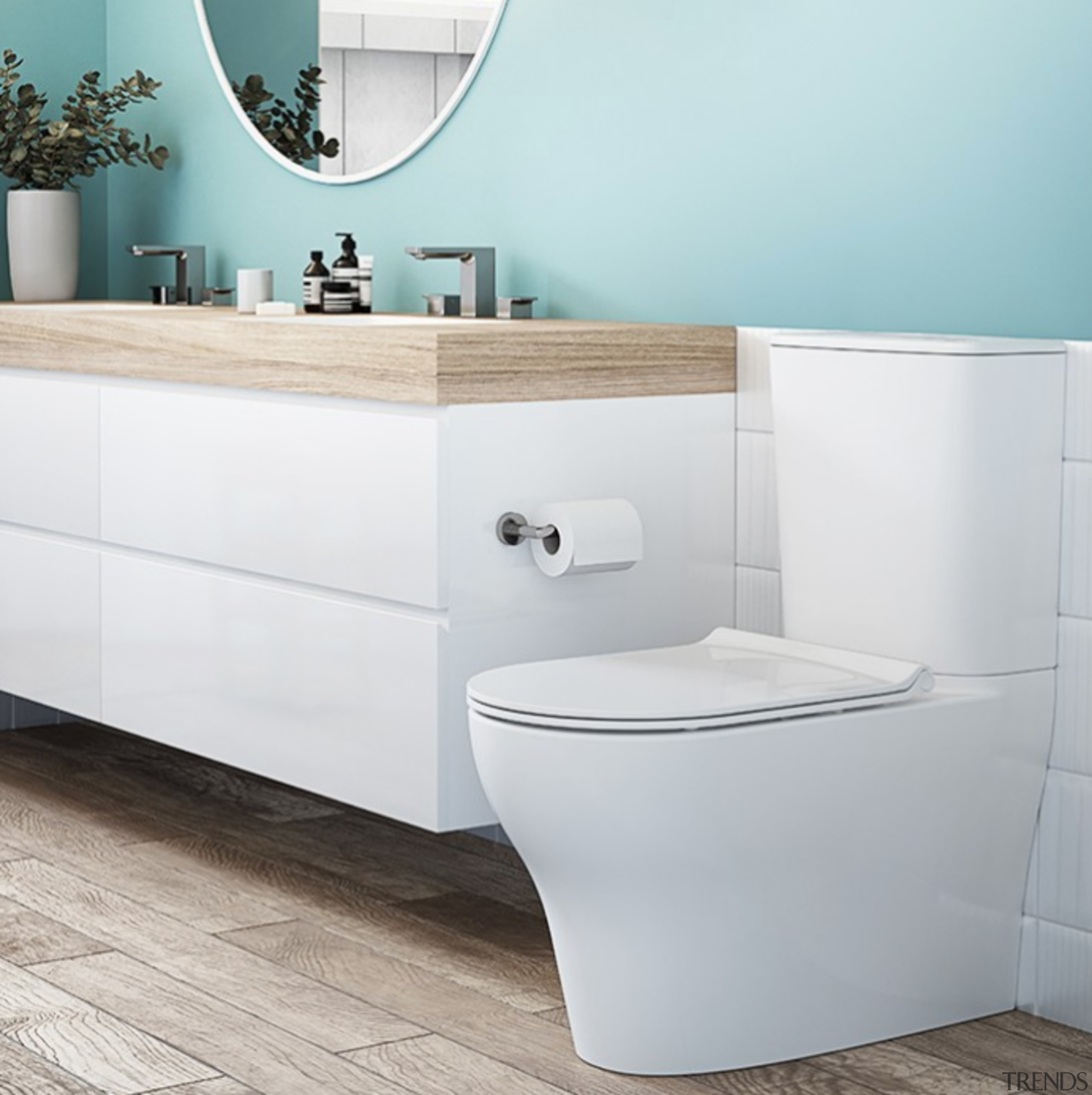 American Standard Cygnet Hygiene Toilet – available at architecture, bathroom, bathtub, ceramic, floor, flooring, furniture, interior design, material property, plumbing fixture, product, property, room, sink, tap, tile, toilet, wall, gray, white