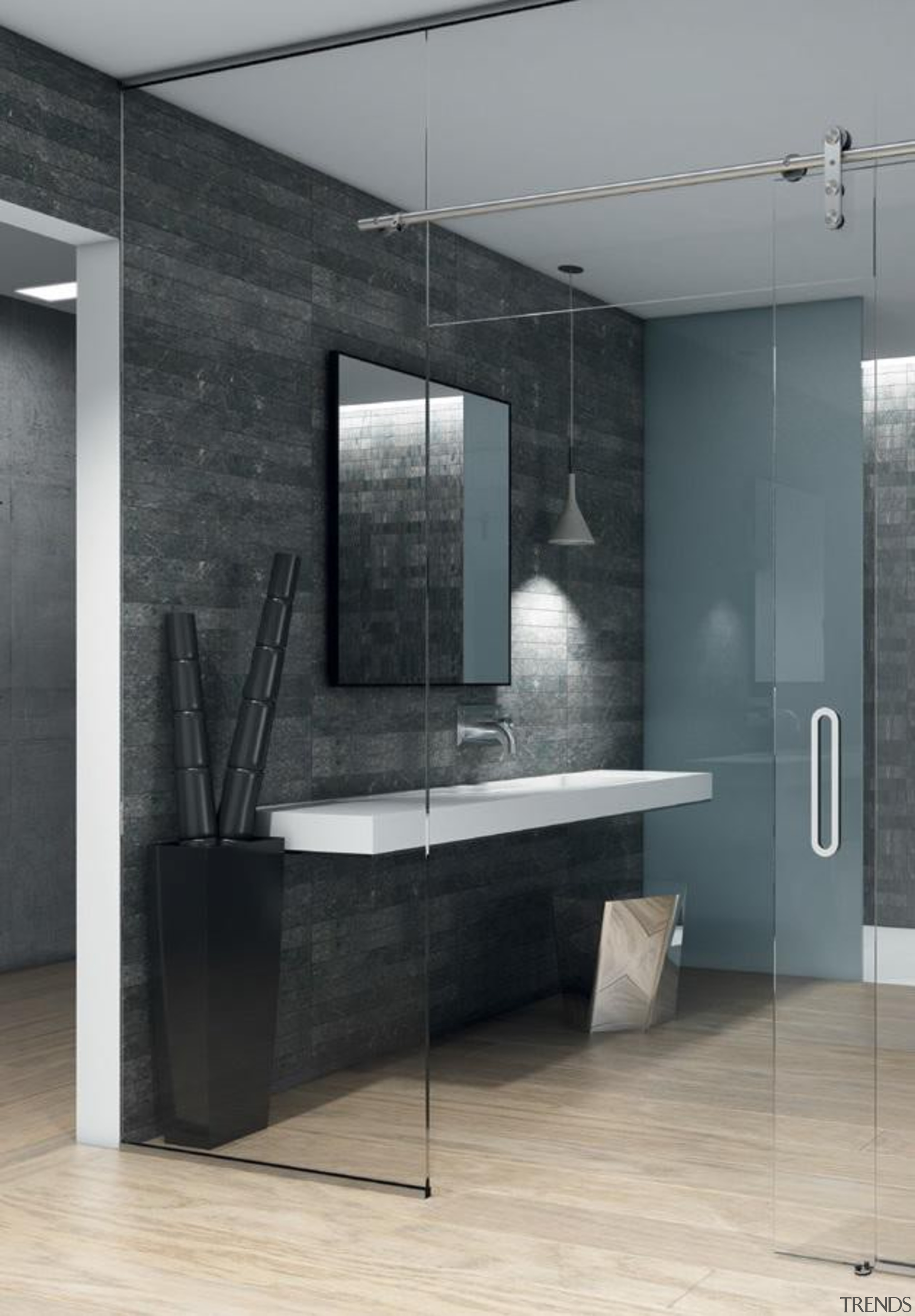 Mardeco International Ltd is an independent privately owned bathroom, floor, flooring, glass, interior design, product design, sink, tap, tile, gray, black