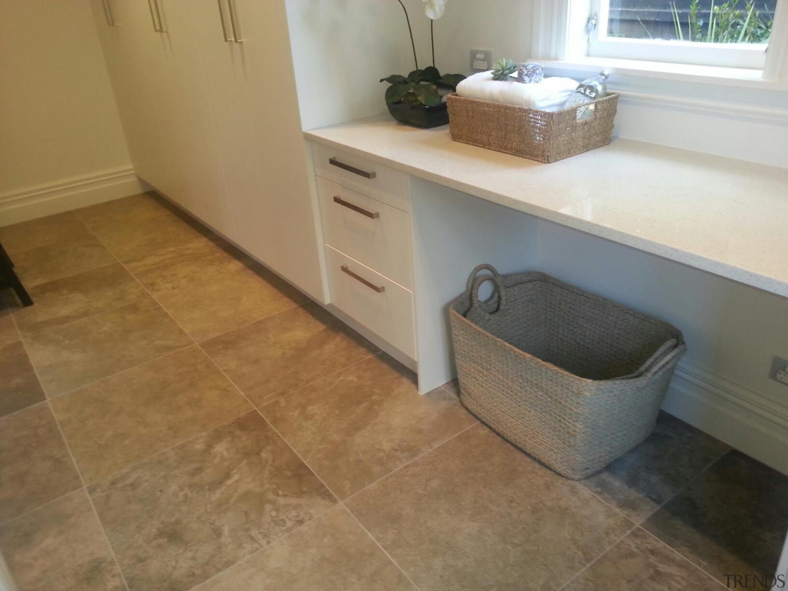 villa kitchen floor tiles velvet platinum - Velvet countertop, floor, flooring, hardwood, kitchen, laminate flooring, property, room, tile, wood, wood flooring, wood stain, brown, gray
