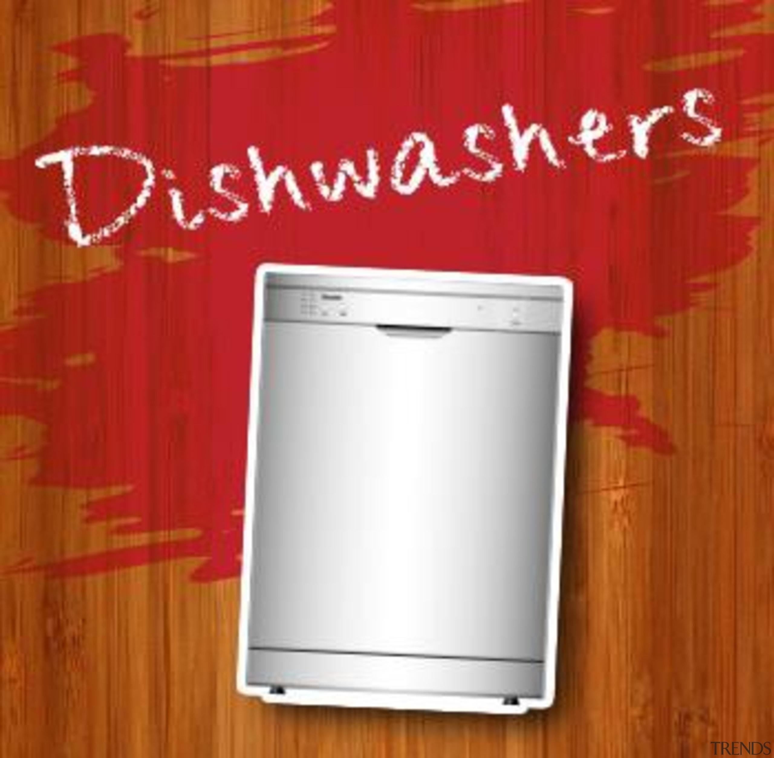 Baumatic brochure on our dishwashersFor more information, please home appliance, major appliance, product, product design, red, brown