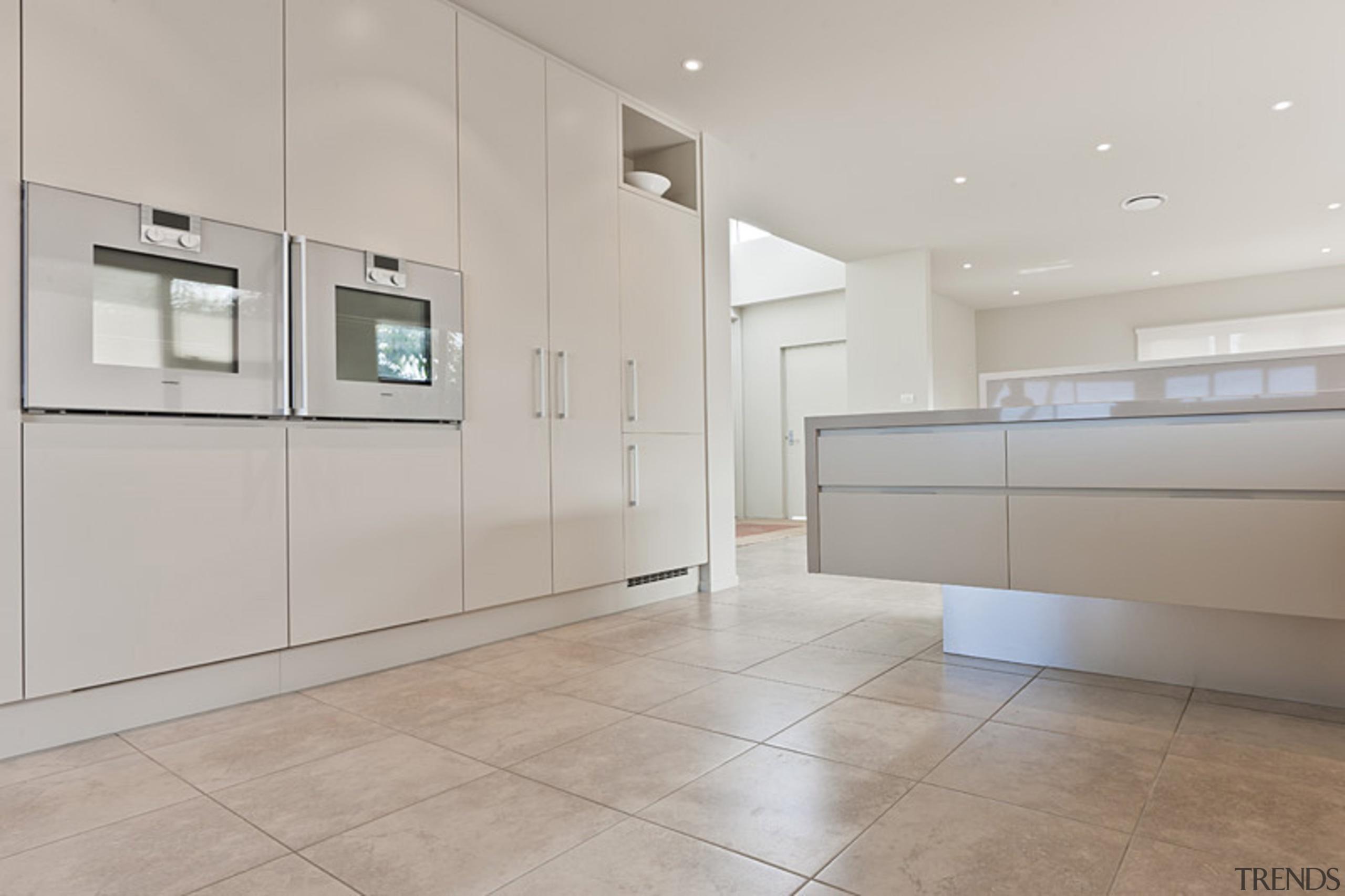 Pauanui - architecture | floor | flooring | architecture, floor, flooring, interior design, property, real estate, tile, gray