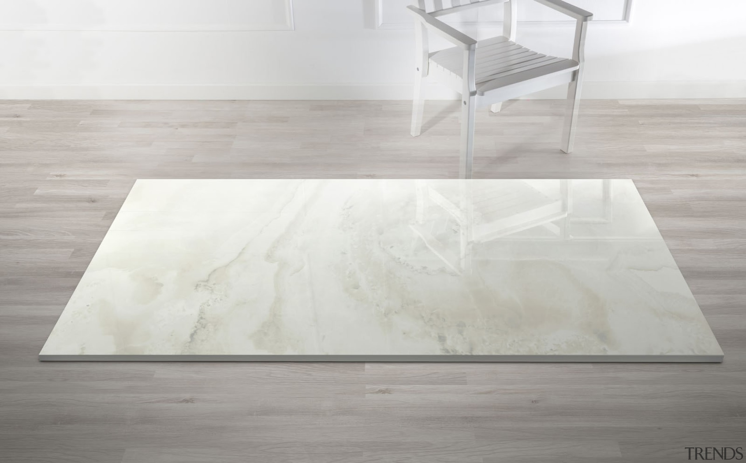 Dekton - coffee table | floor | flooring coffee table, floor, flooring, furniture, hardwood, laminate flooring, product design, table, wood, wood flooring, gray, white