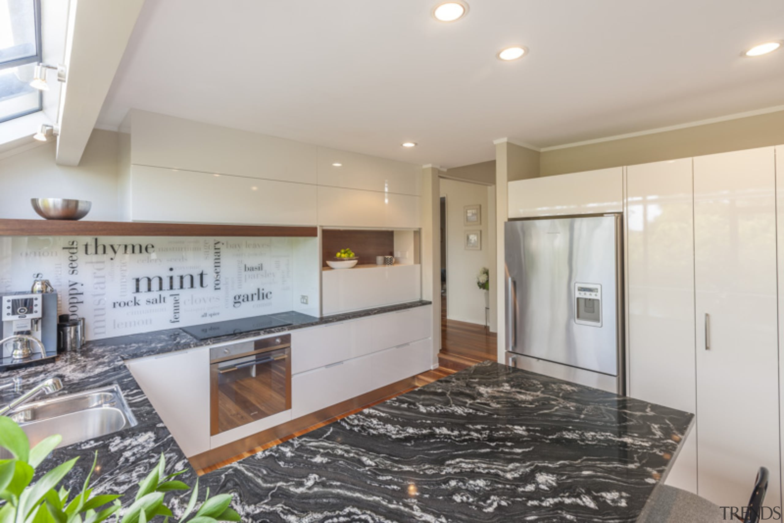 St. Heliers II - home | interior design home, interior design, property, real estate, room, gray