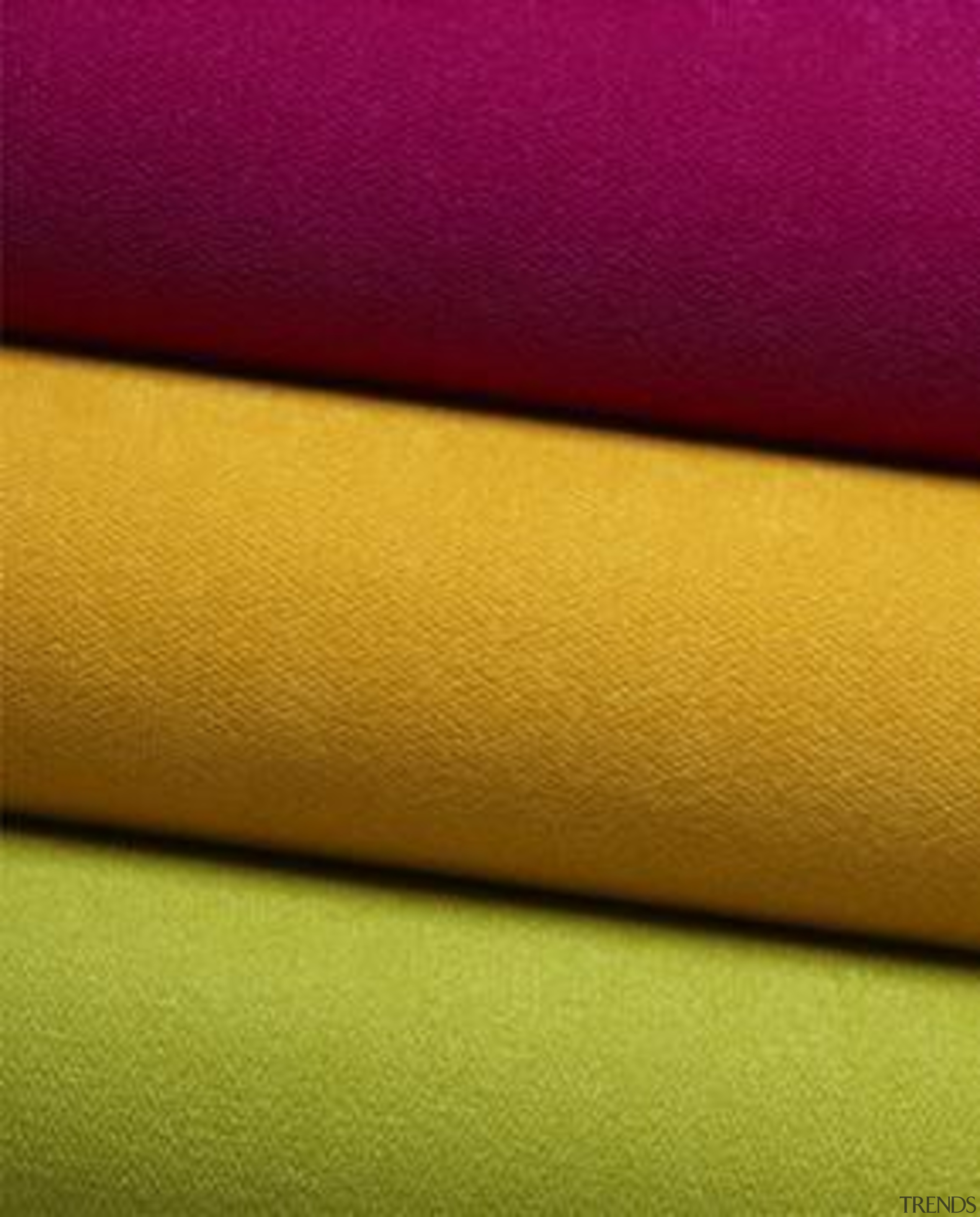 Ashcroft featuring a modern colour palette and using close up, material, orange, textile, yellow