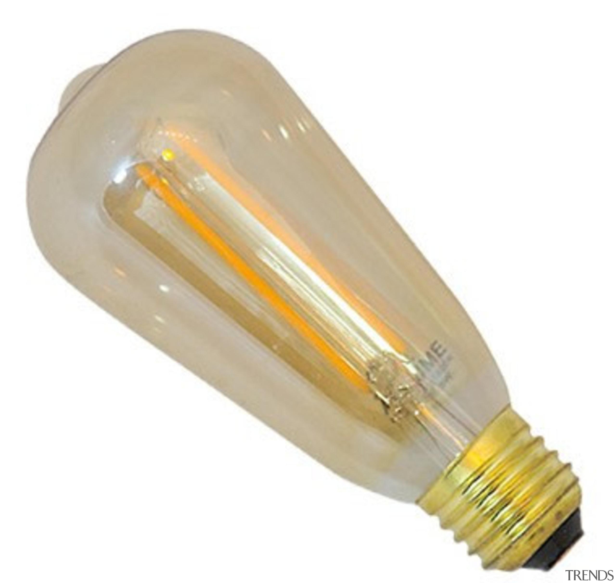 Features2.5W1800KAmber glassLuminous Flux: 180 lmEfficacy: 72 lm/wCRI ˃ white