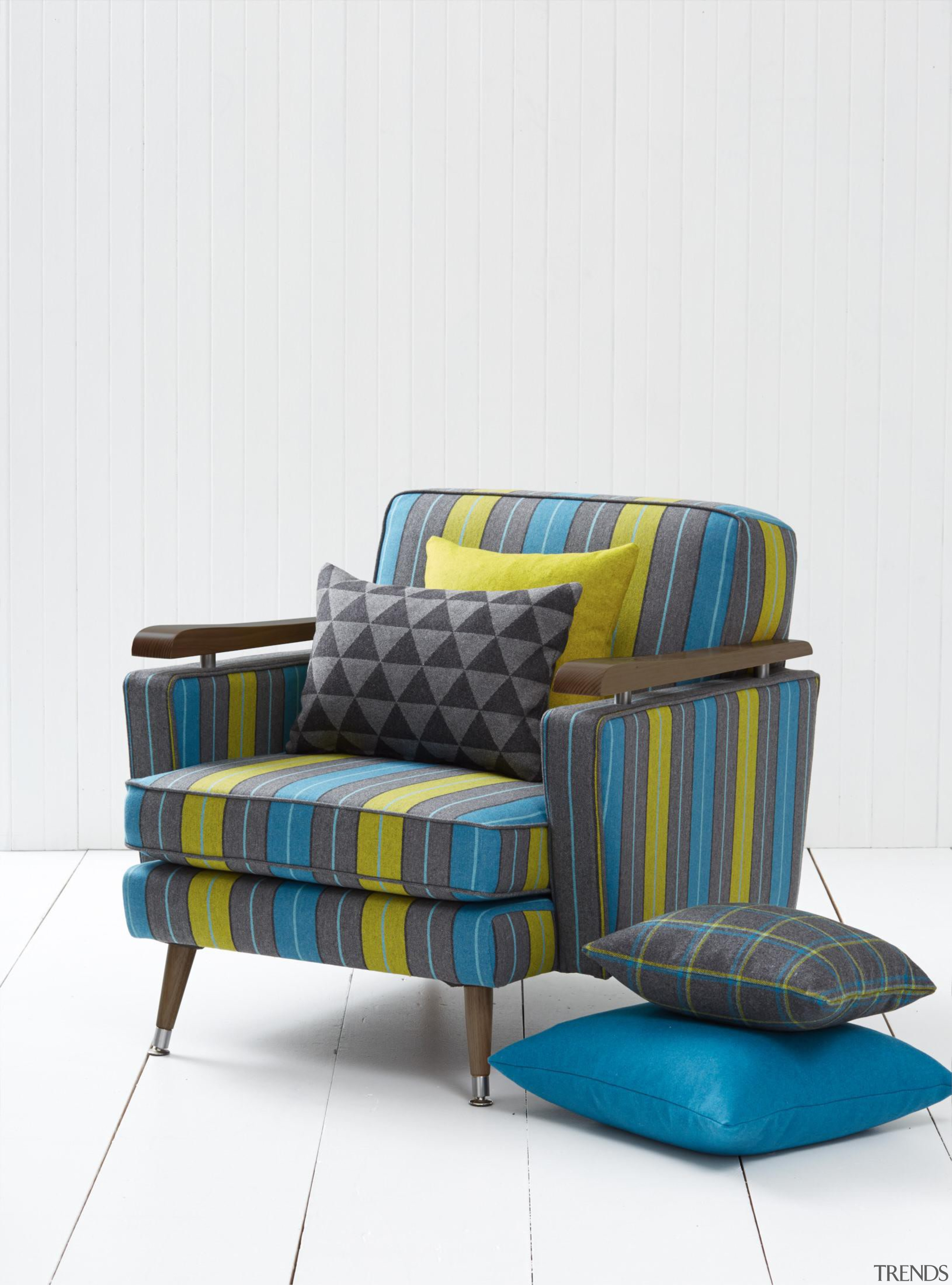Richmond is an exciting addition to ourgrowing European chair, couch, furniture, product, product design, white